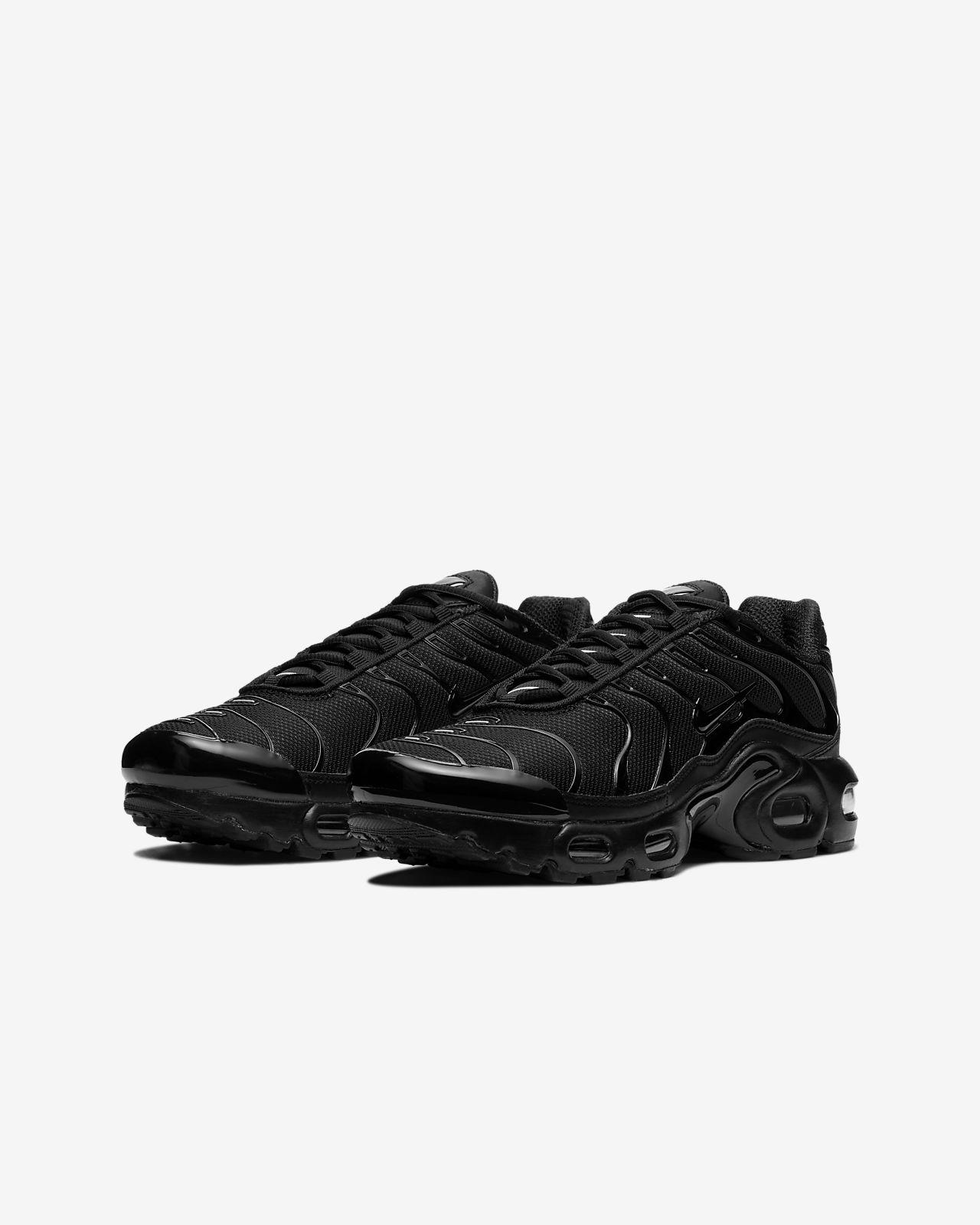 chaussure nike air max | ventes flash