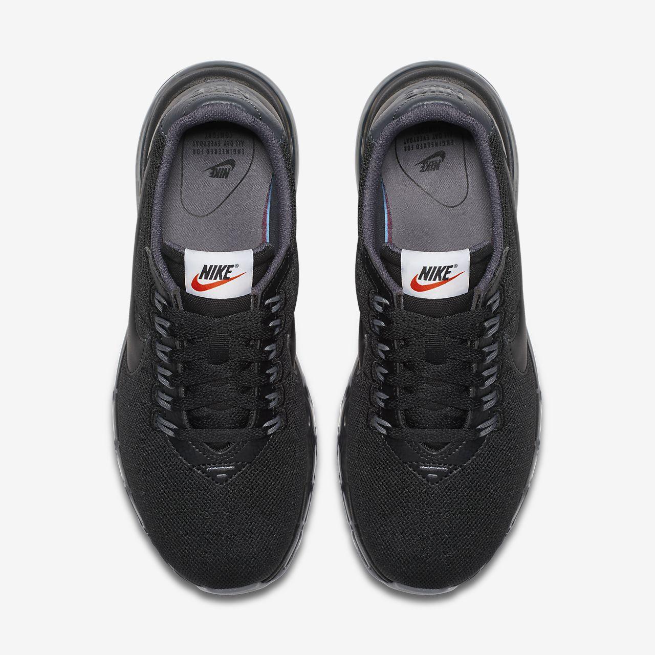 online retailer bf134 5b0df ... Nike Air Max LD-Zero Womens Shoe