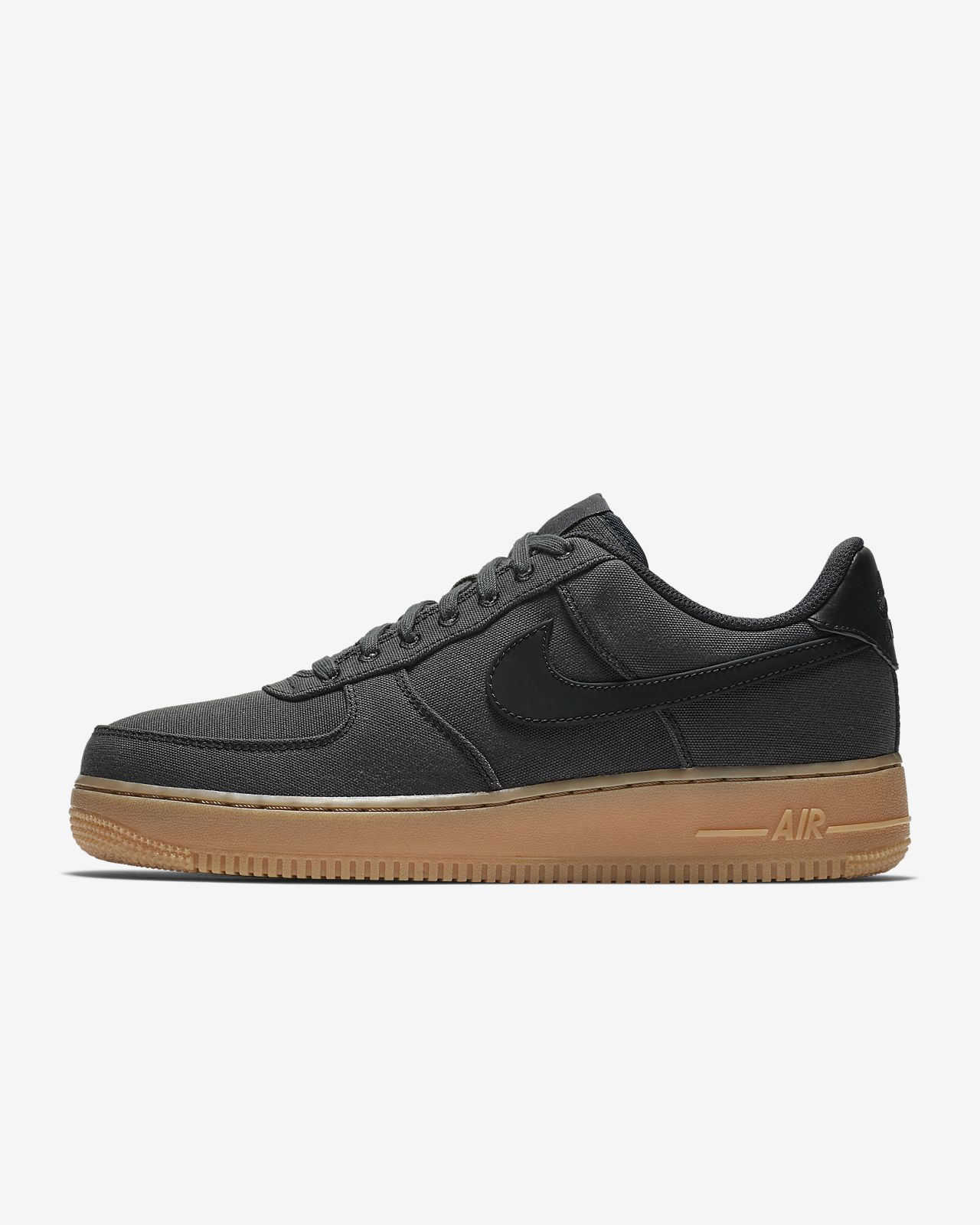 huge discount 7d875 d7573 ... Scarpa Nike Air Force 1  07 LV8 Style - Uomo