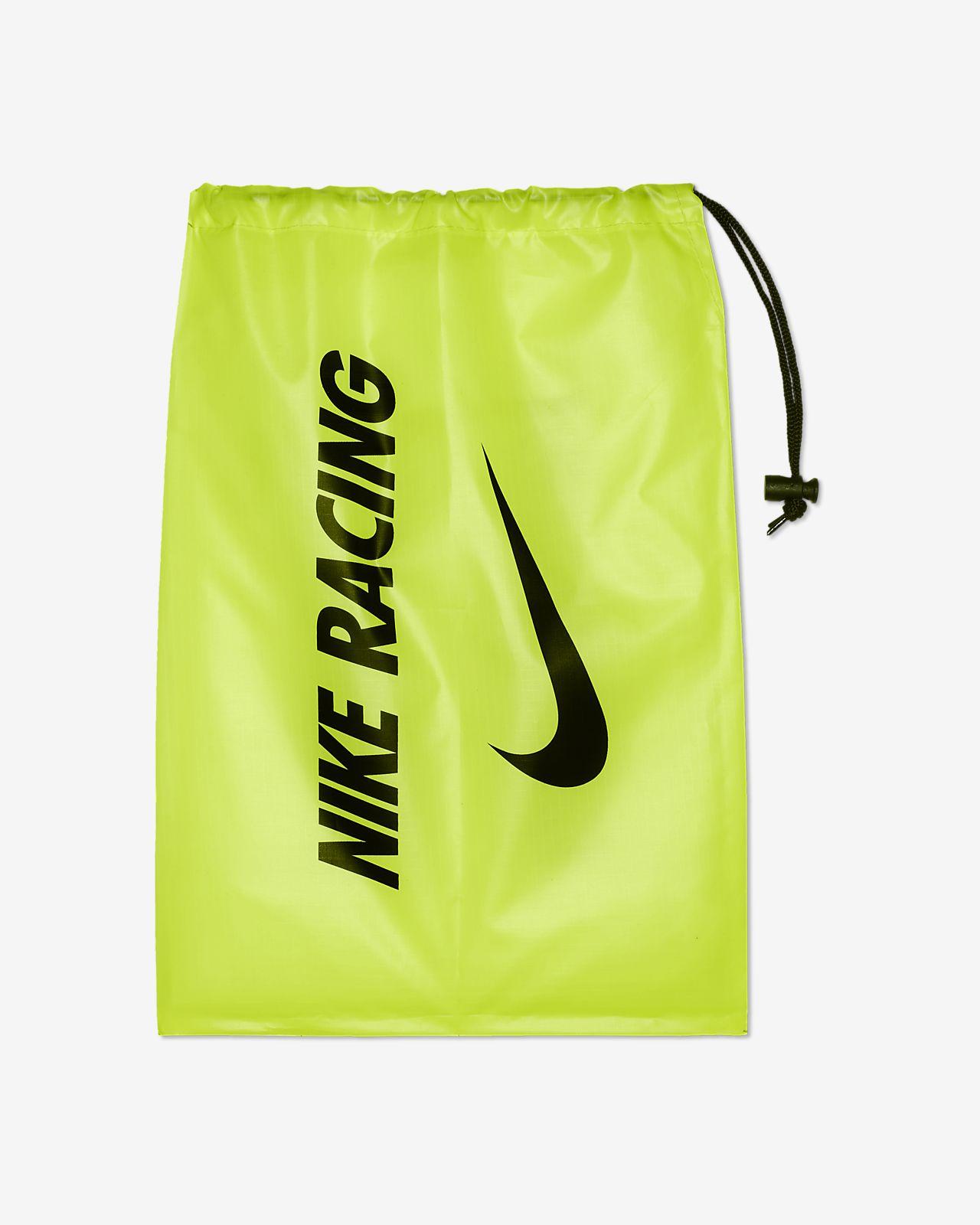À Elite Pointes Superfly De Nike Course Chaussure eEH29bDYWI