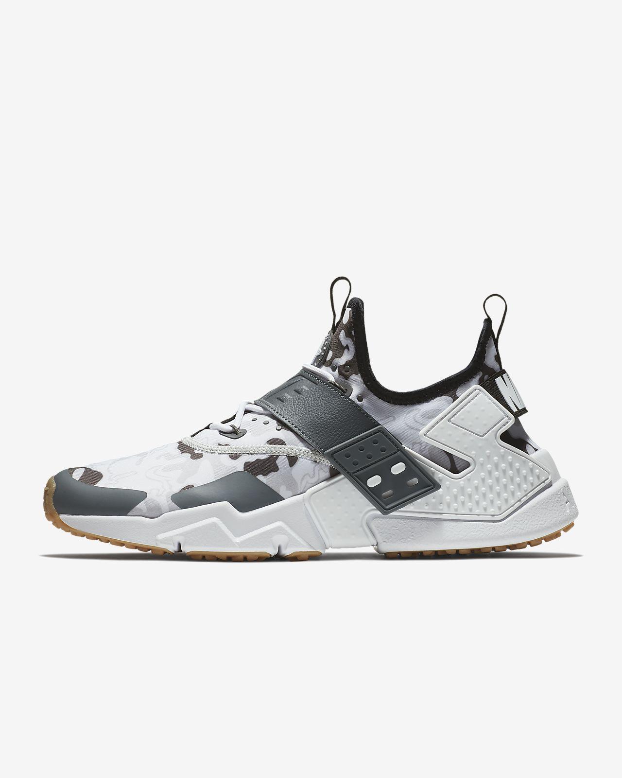 Nike Air Huarache Drift Premium Men's Shoe