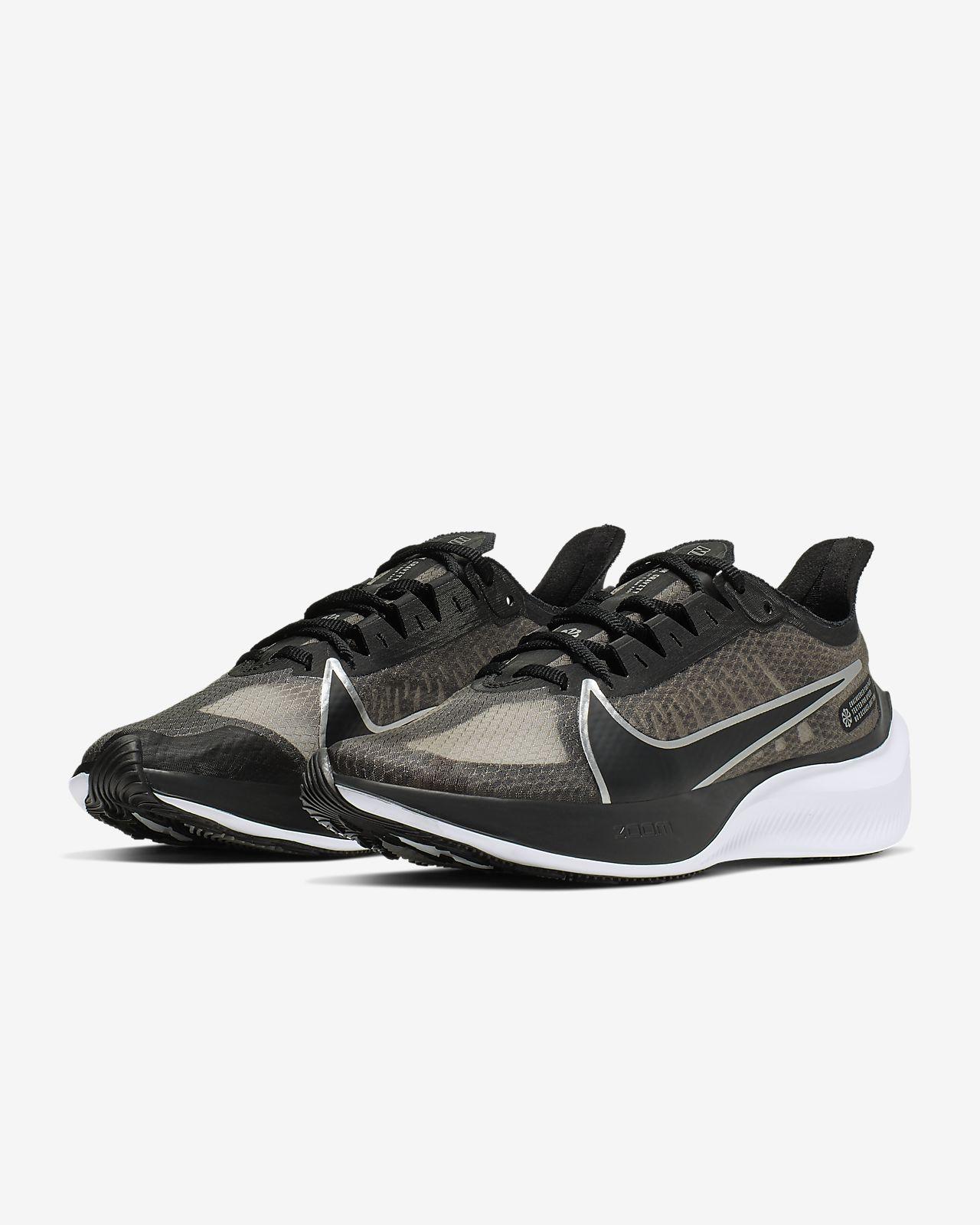 Zapatillas de running de mujer Zoom Gravity Nike
