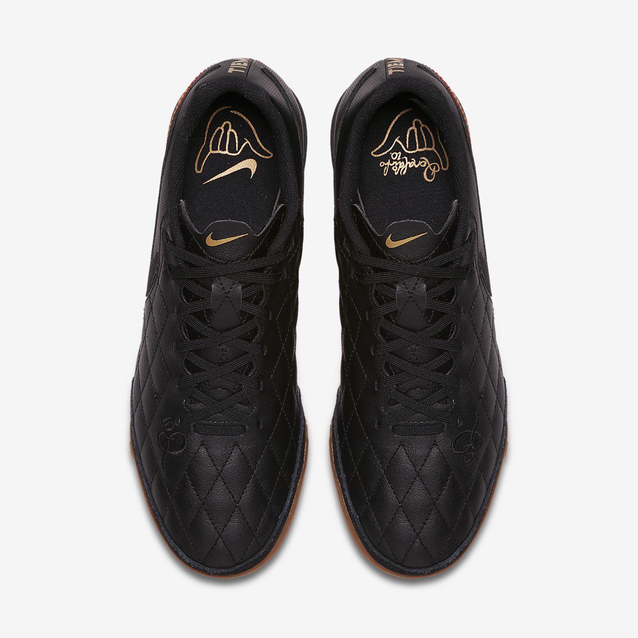 Nike Tiempox Ligera Iv (ic) À L'intérieur sVoroLh