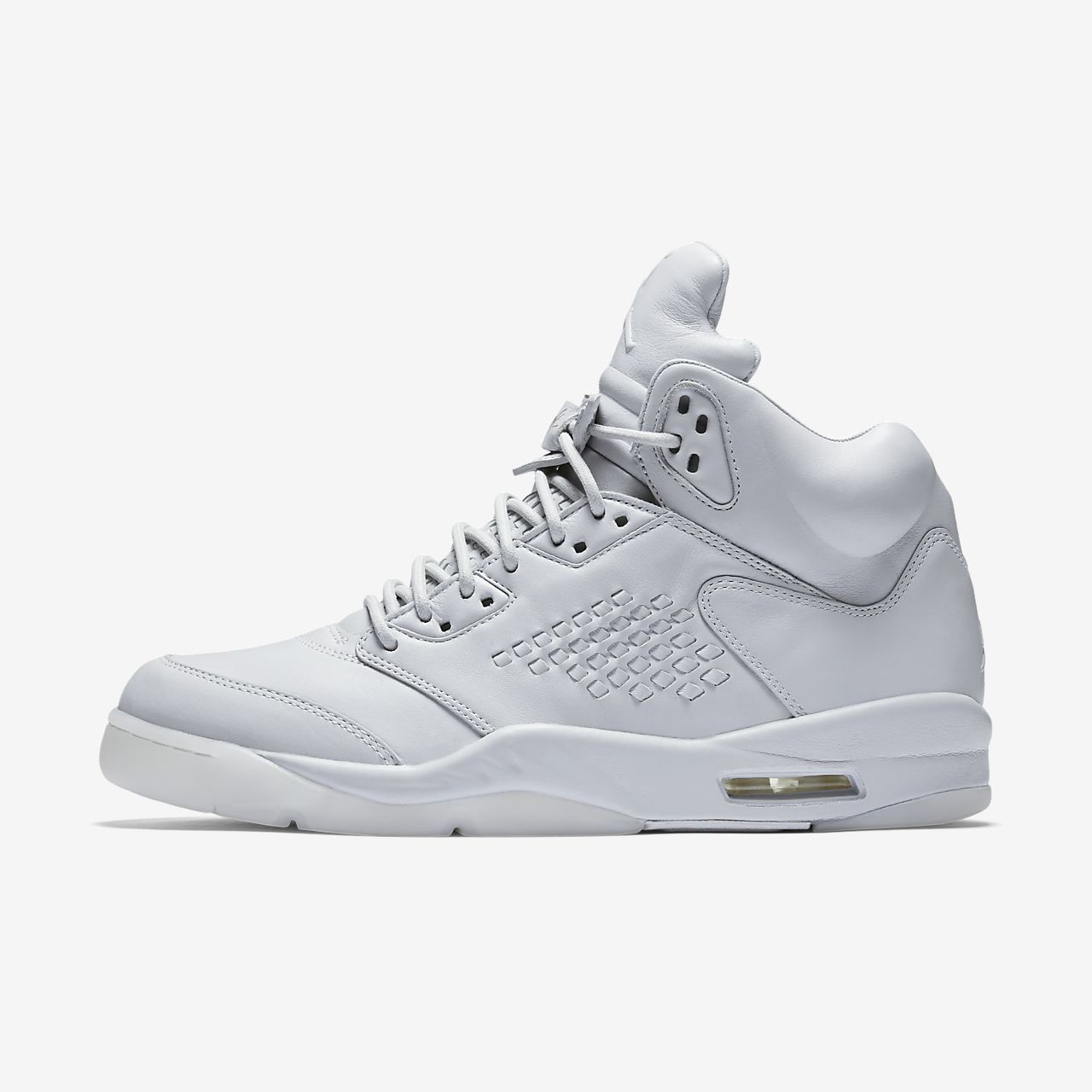 c20038c8b70 Air Jordan 5 Retro Premium Men's Shoe. Nike.com RO