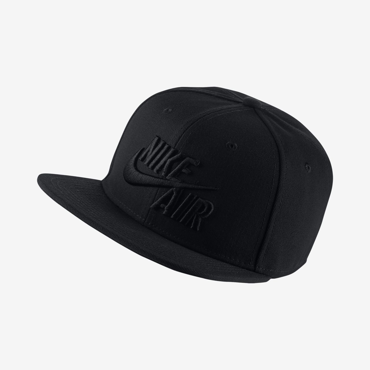 Nike Pro Older Kids' Adjustable Hat