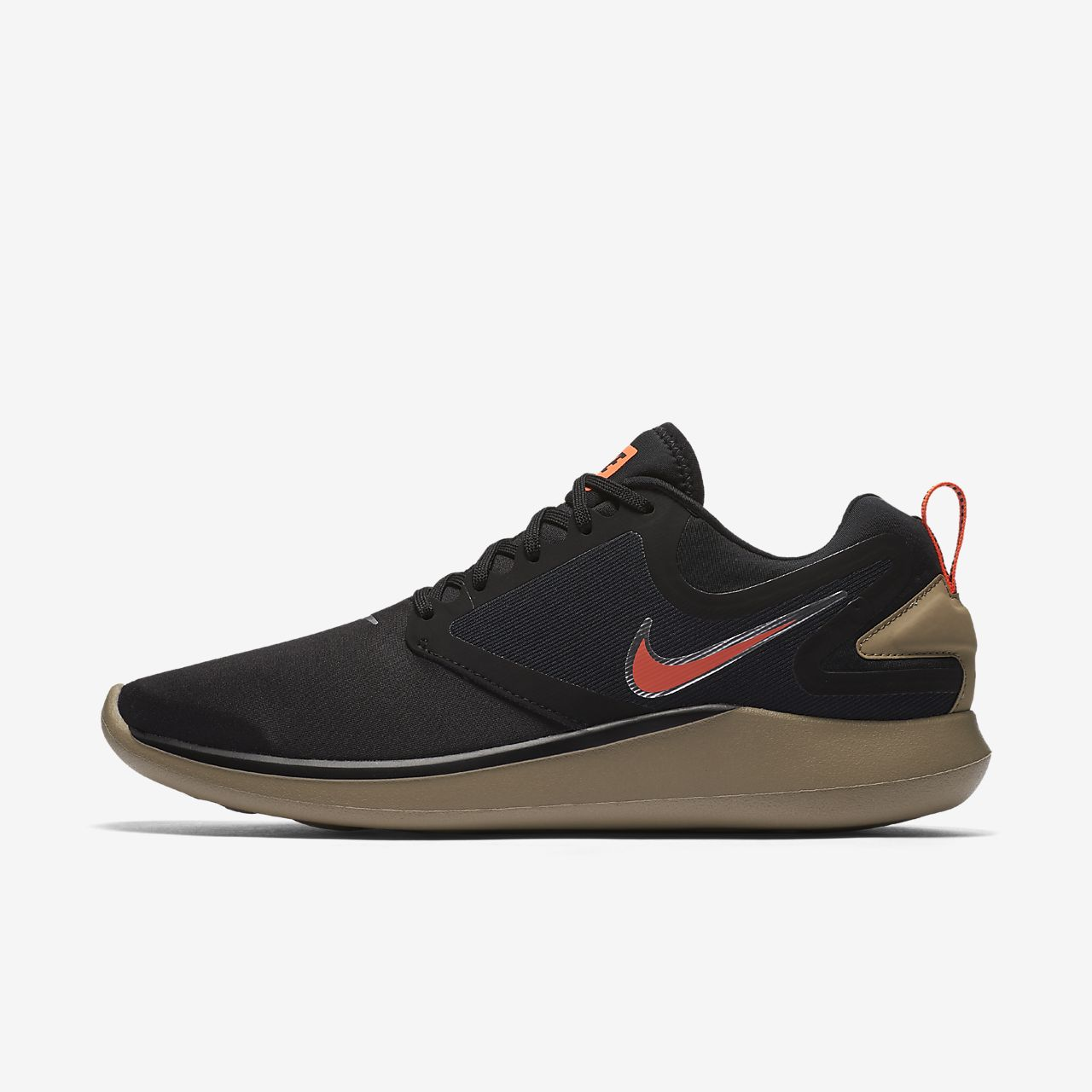 Low Resolution Nike LunarSolo Men's Running Shoe Nike LunarSolo Men's  Running Shoe