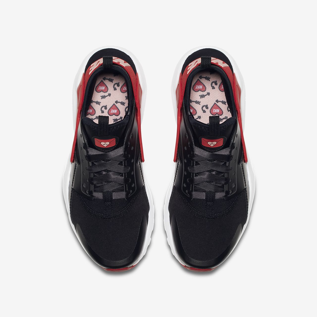 scarpe nike air huarache ragazzo 1896f4c179e
