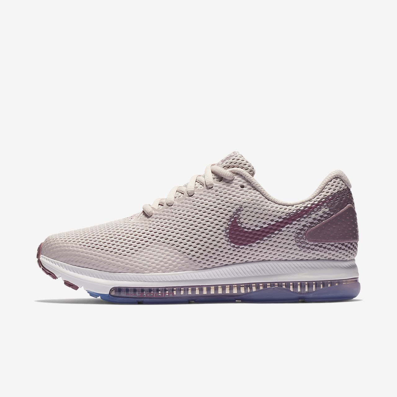 promo code for nike air max tailwind 7 kvinders guld