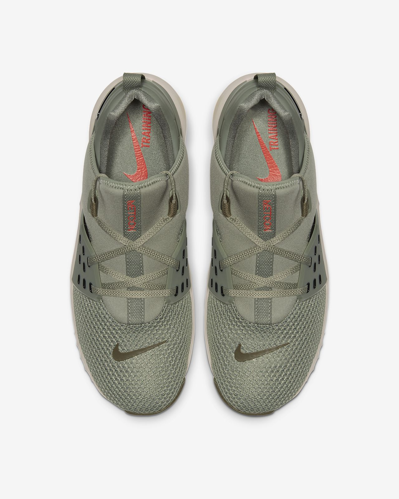Scarpa da training Nike Free X Metcon 2 Uomo