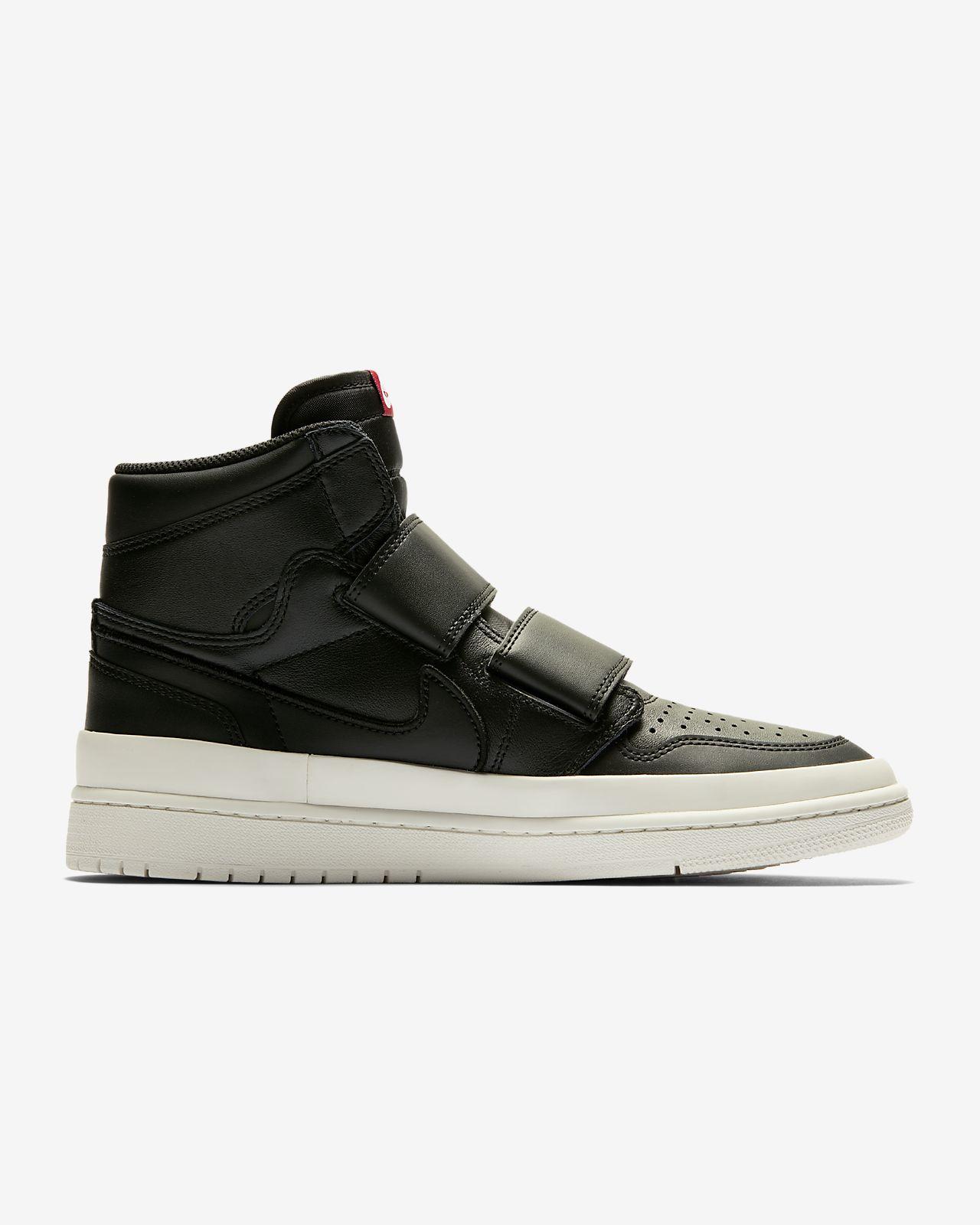 new concept a769d 7f0c7 ... Air Jordan 1 Retro High Double-Strap Men s Shoe