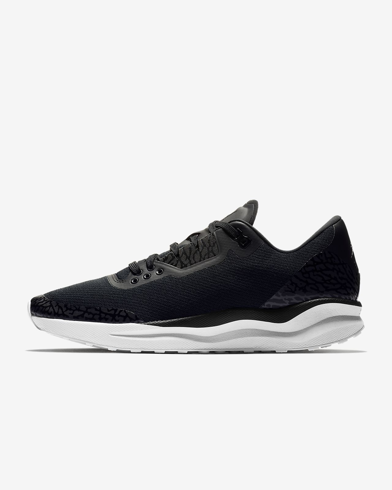 aea4e3cd60e9d7 Jordan Zoom Tenacity 88 Men s Running Shoe. Nike.com