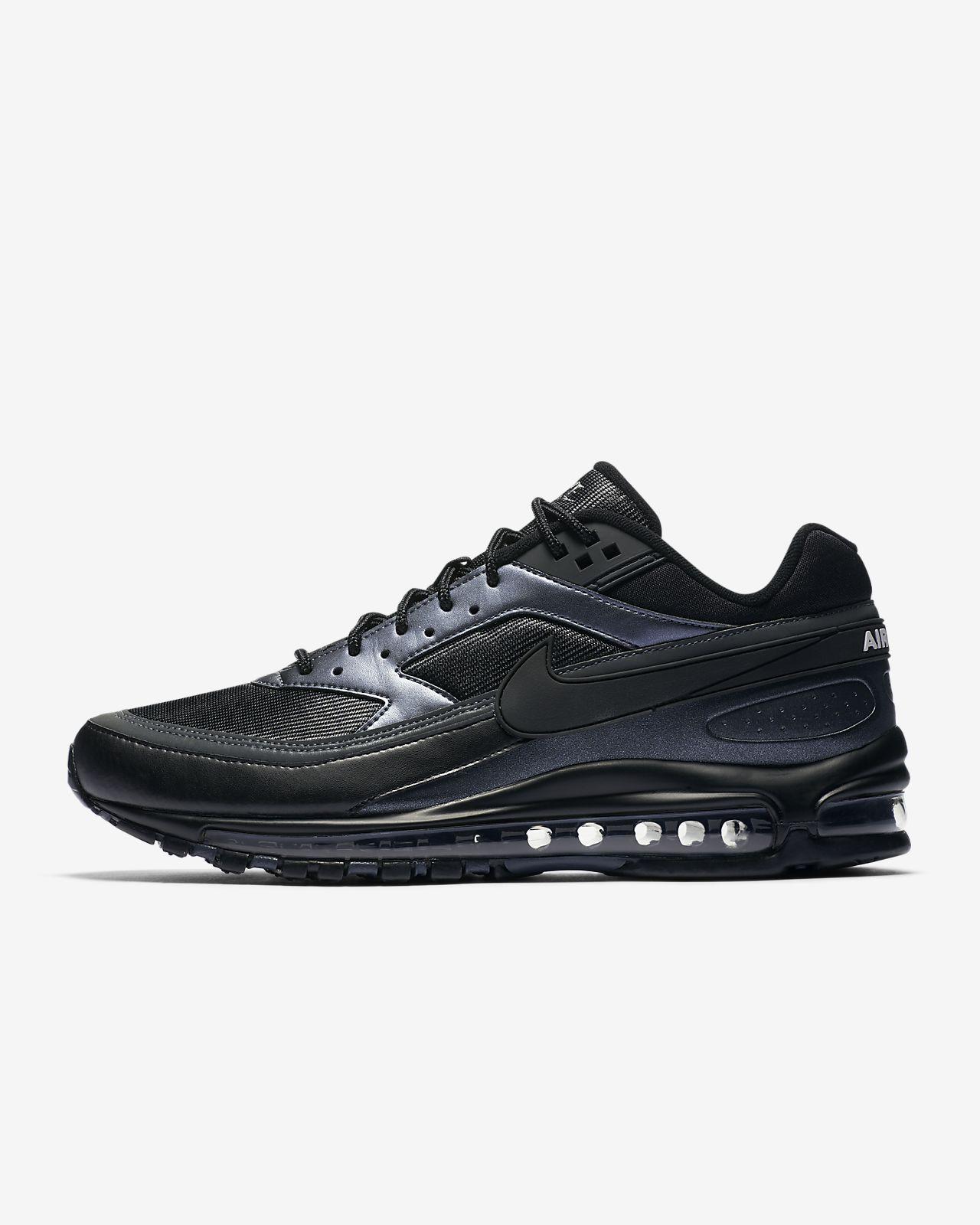 Nike Fr Chaussure Max Pour Air Homme 97bw qTvwzd