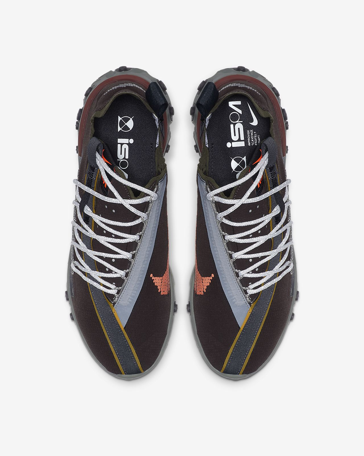 Magnifique Prestige Air chaussure Zoom Basket Nike qMGSVUpz