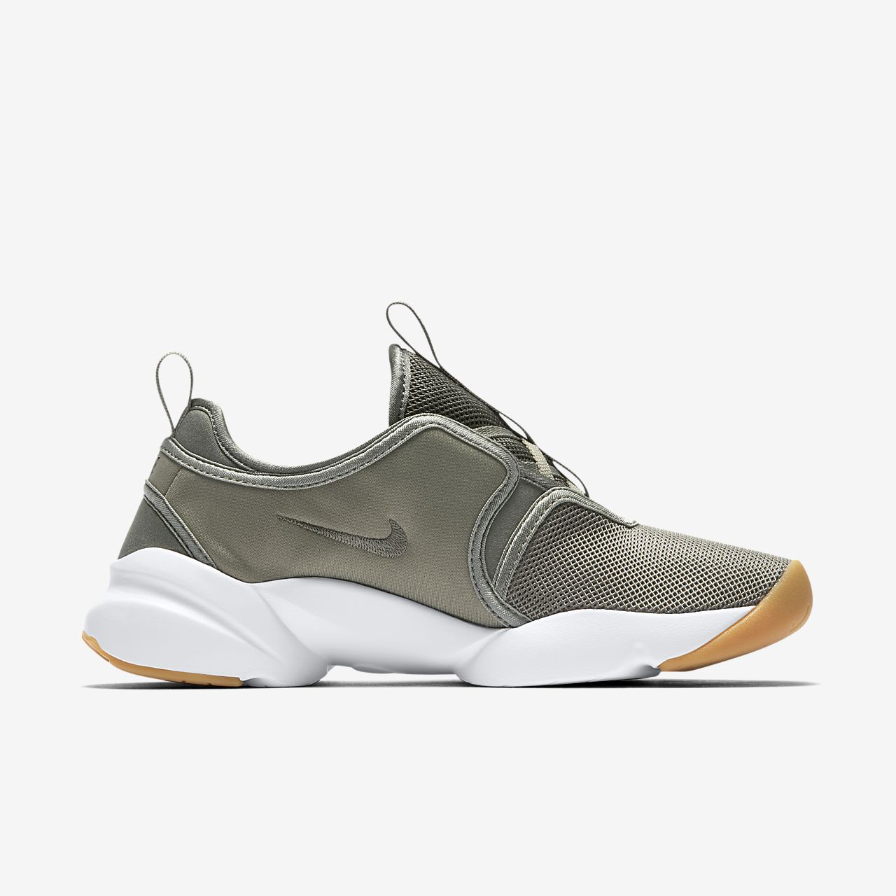 Nike Loden Womens Trainers New Size Uk 7
