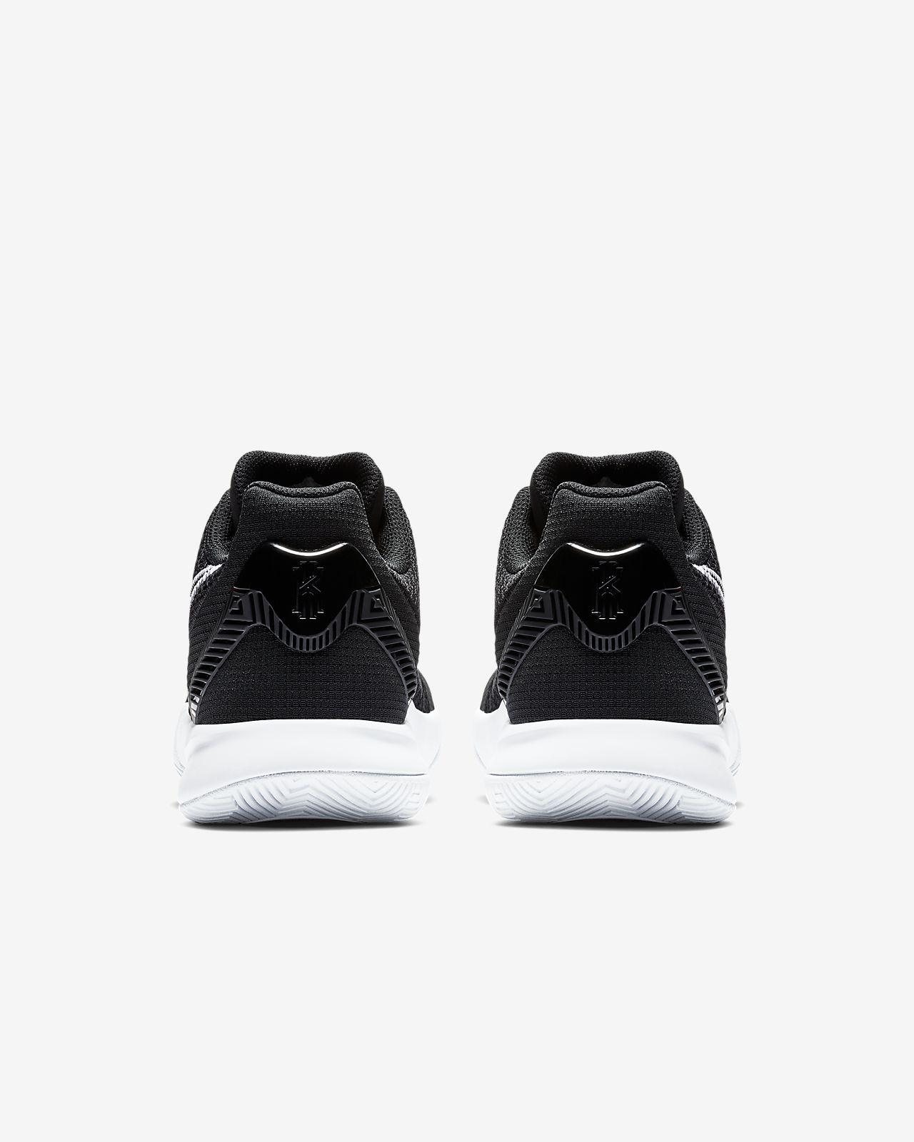 938a3b6480c Kyrie Flytrap II Basketball Shoe. Nike.com CA
