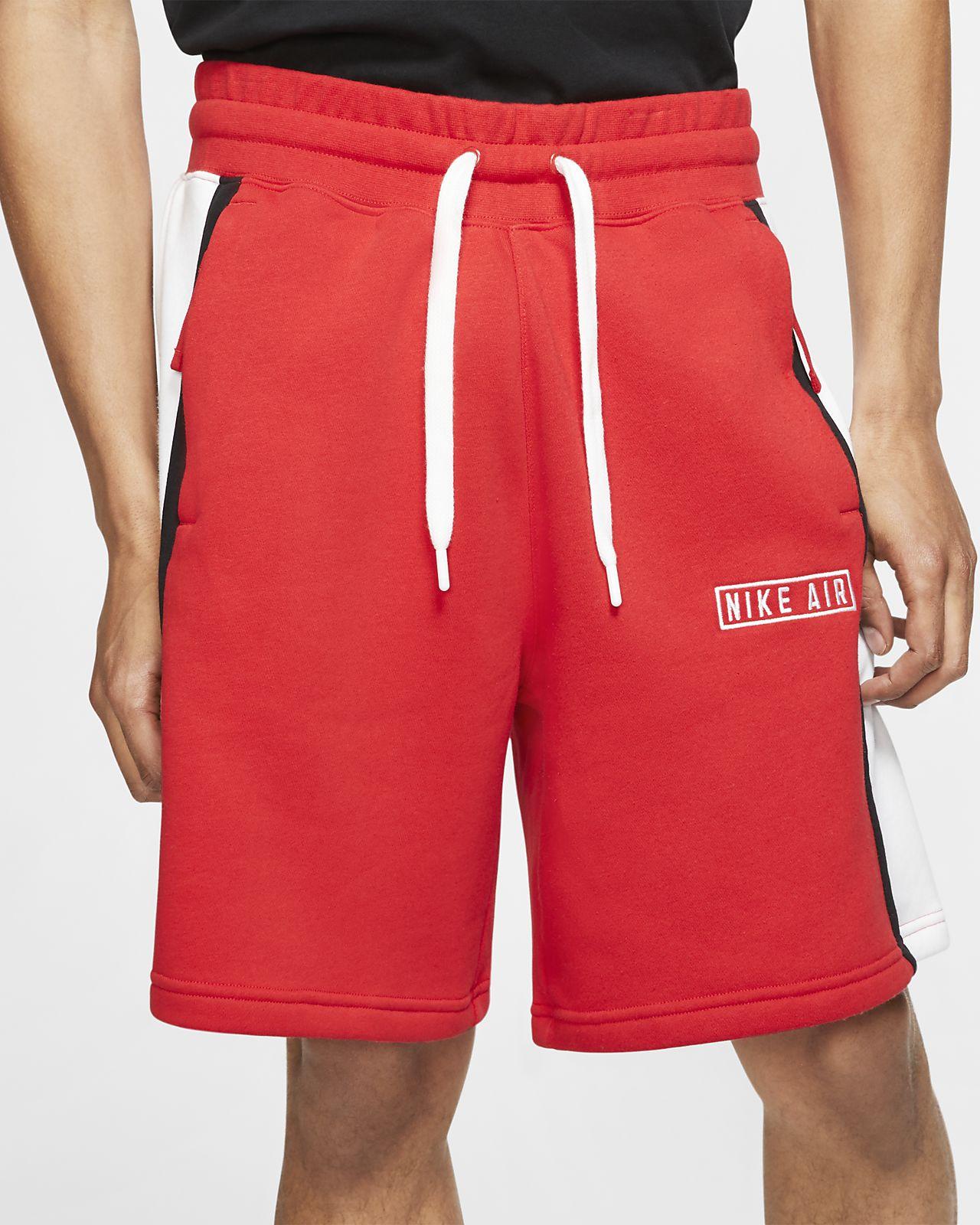 Nike Air Herenshorts
