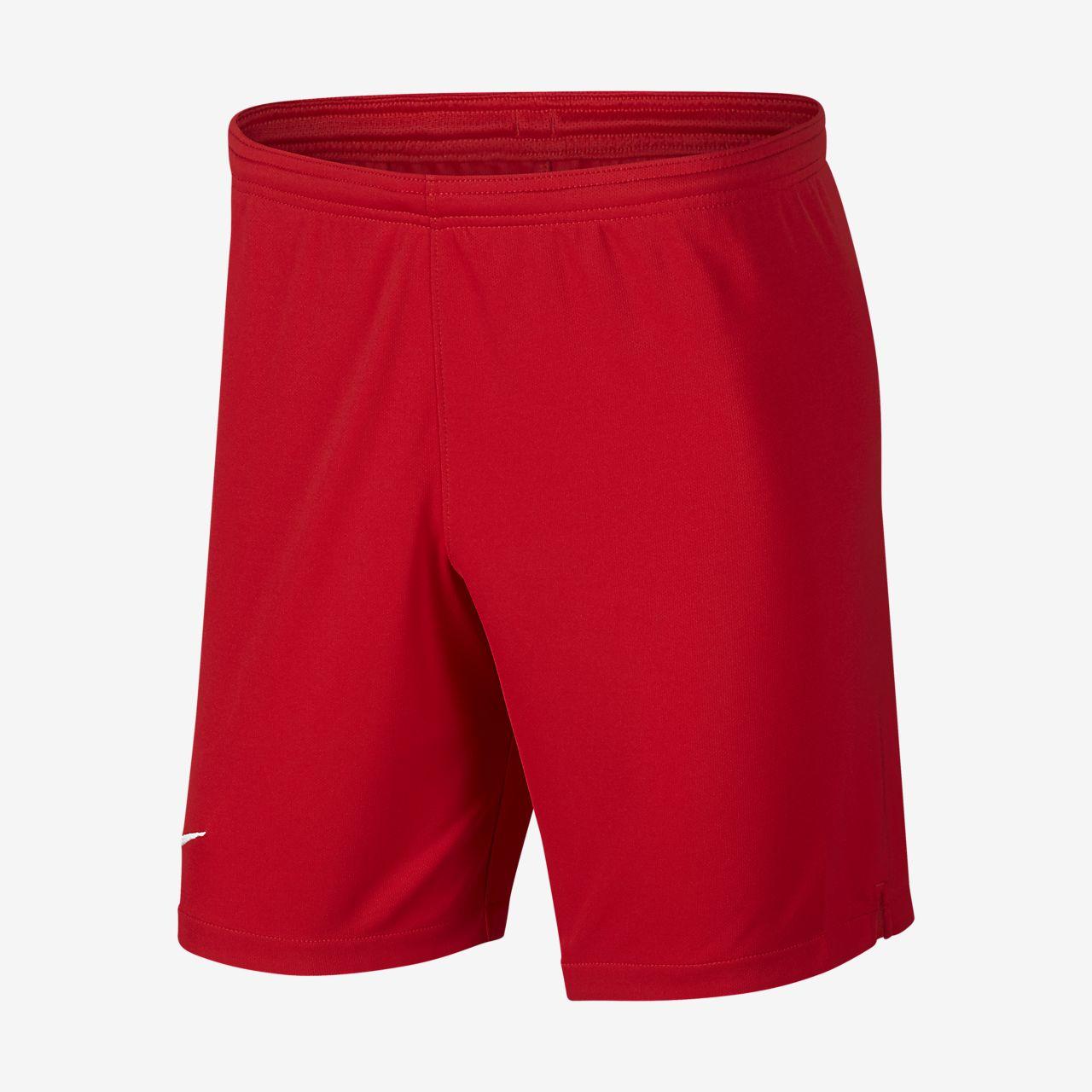 2019 赛季上海上港男子主/客场短裤