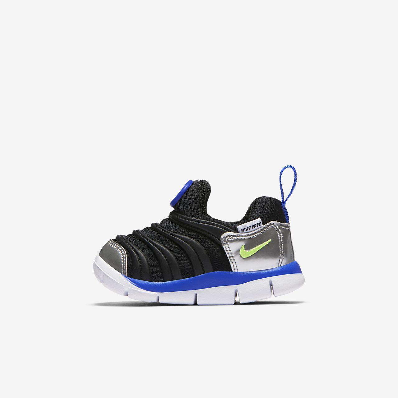 ... Chaussure Nike Dynamo Free pour Bébé/Petit enfant