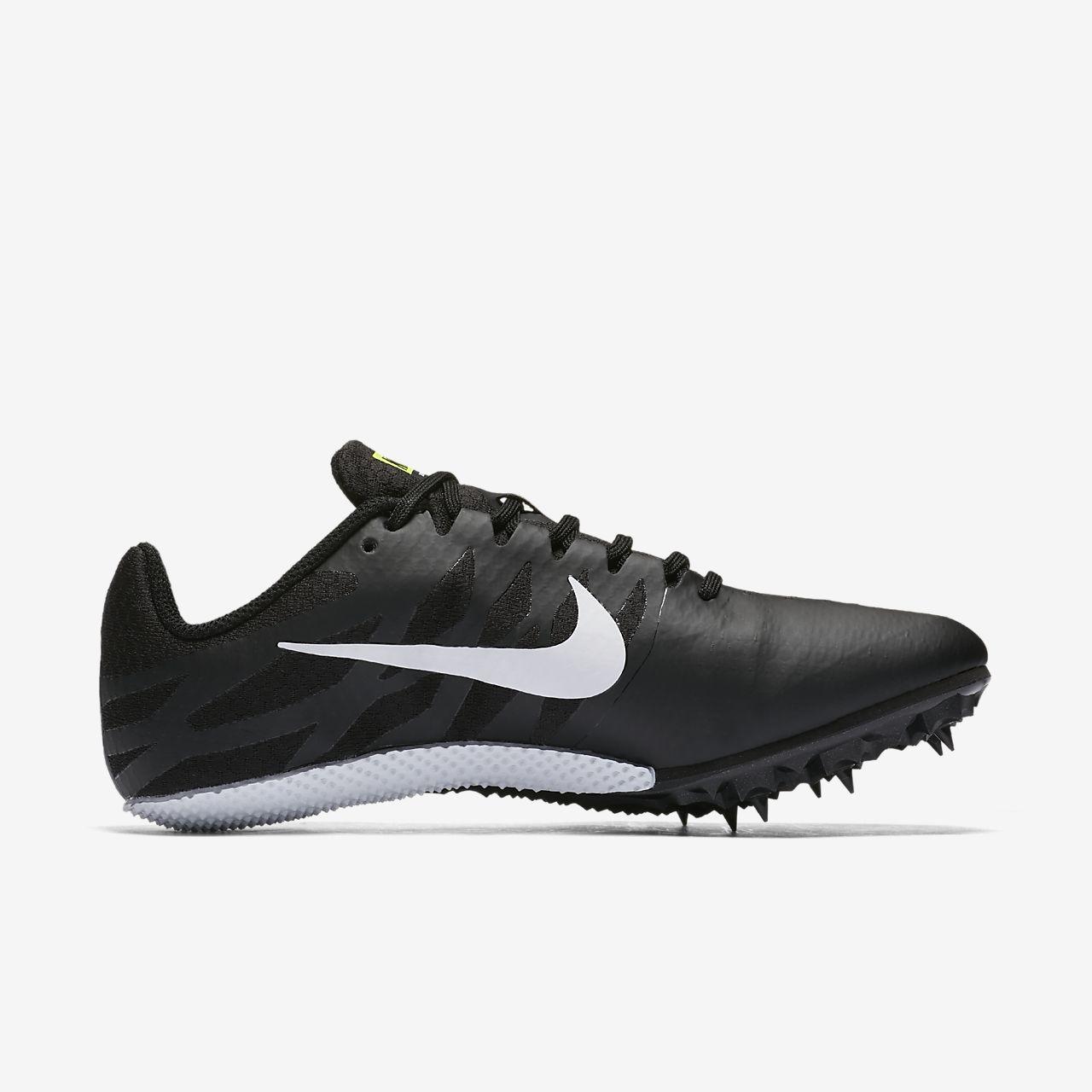 Nike Zoom Rival S 7 Plus
