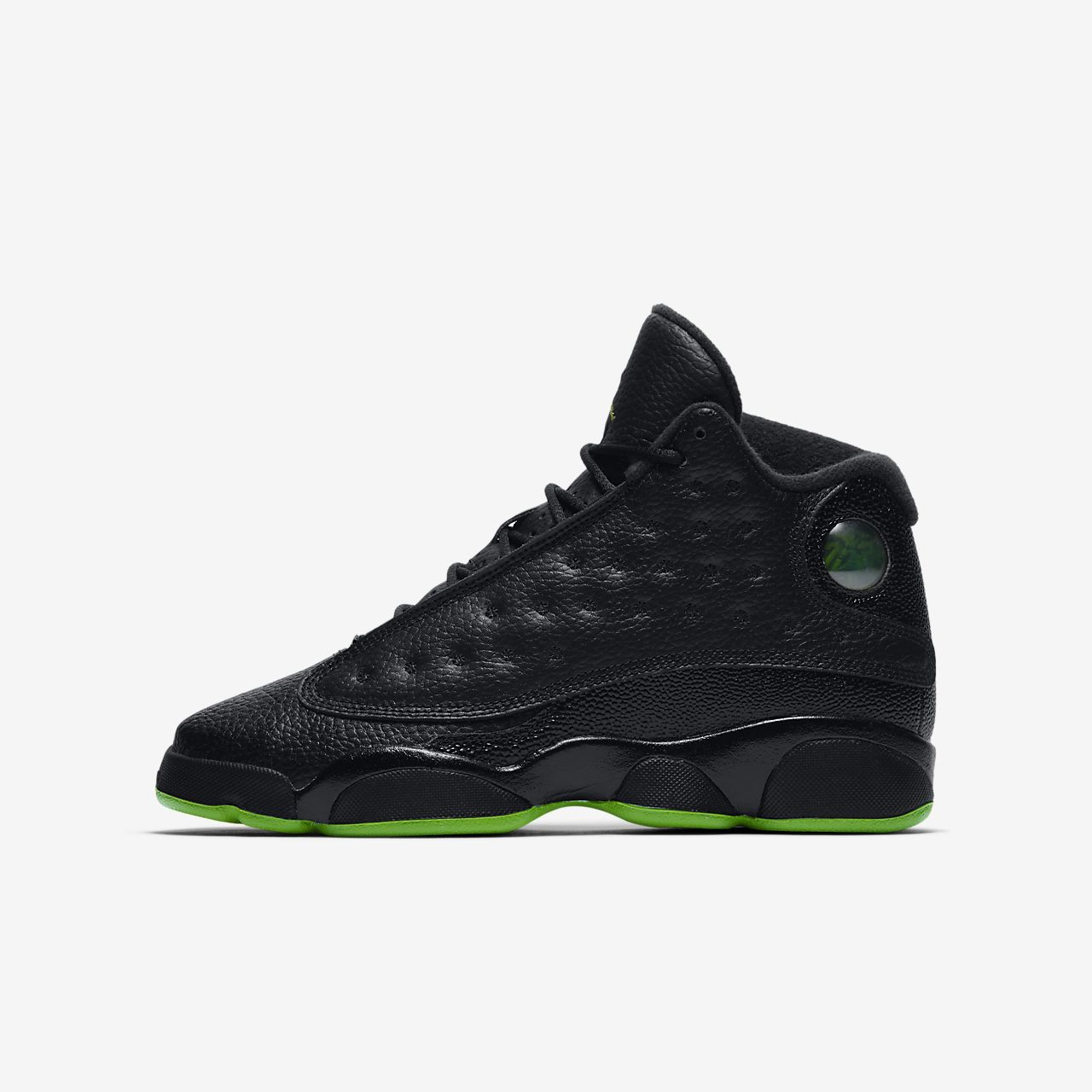 ... Air Jordan 13 Retro Big Kids' Shoe