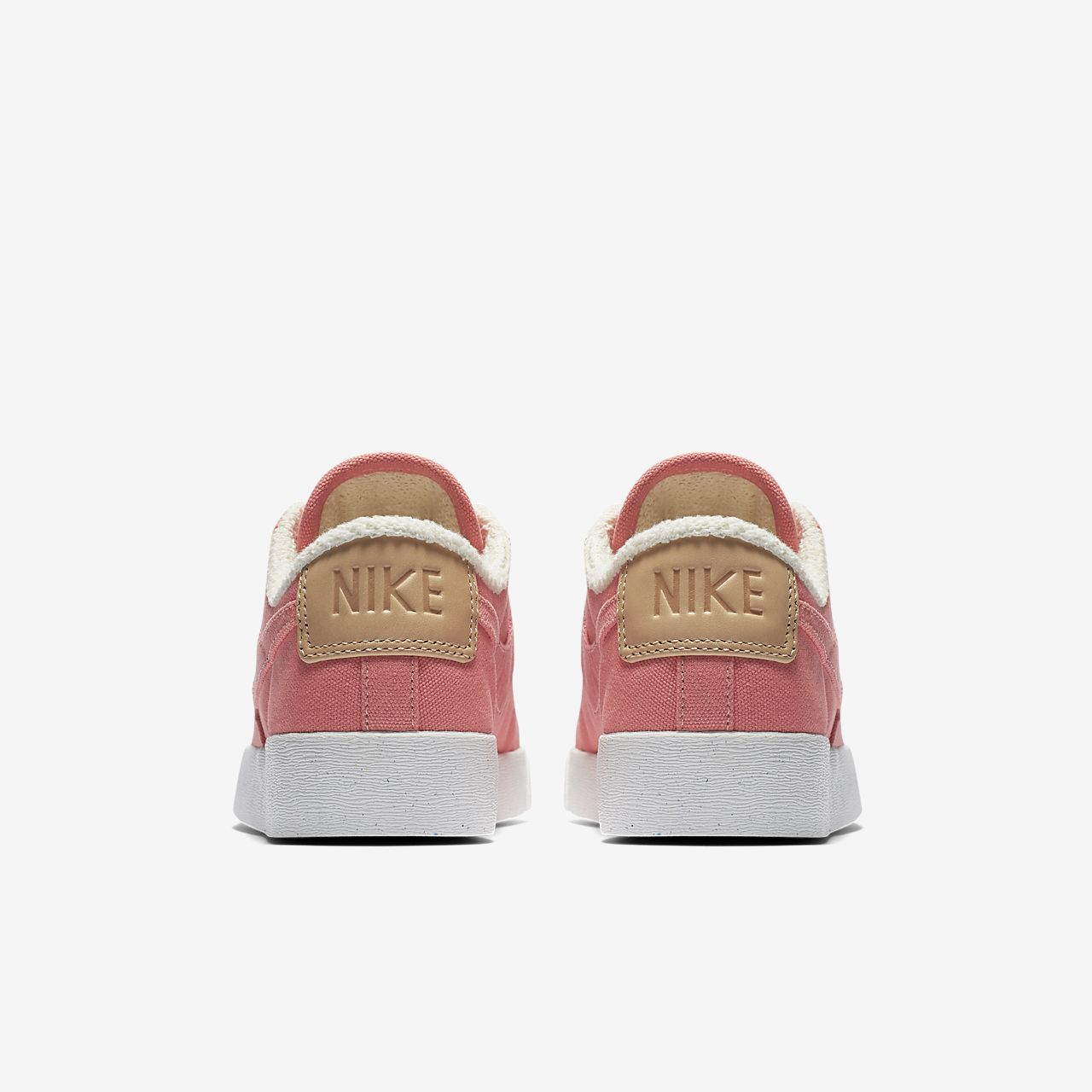 timeless design efa73 809b5 ... Nike Blazer Low LX Women s Shoe