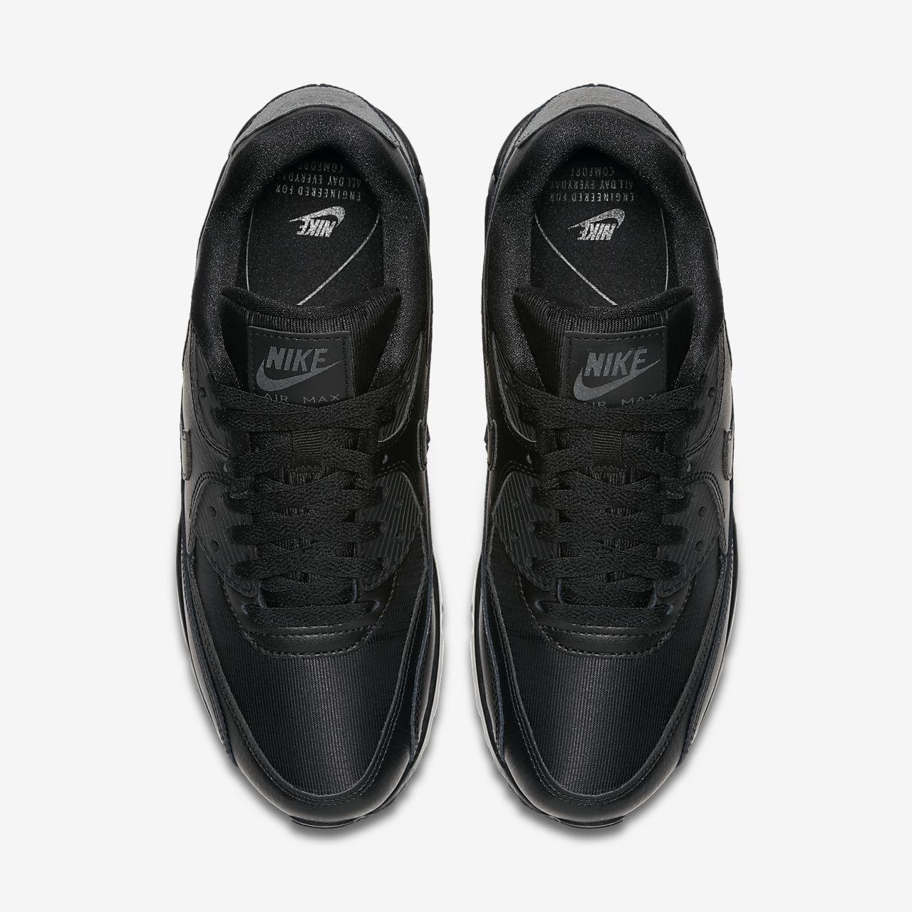 2e59f85d1219 Nike Air Max 90 Women s Shoe. Nike.com GB