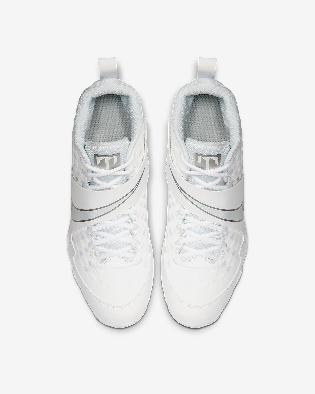 Nike Force Zoom Trout 6 Keystone Men's