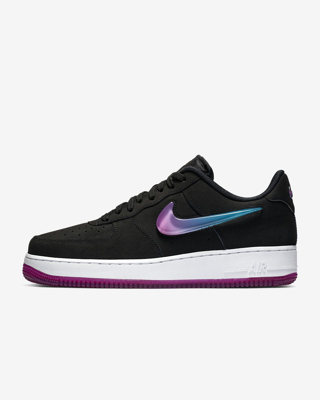 the latest 94c95 e175b ... Nike Air Force 1 07 Premium 2 Mens Shoe