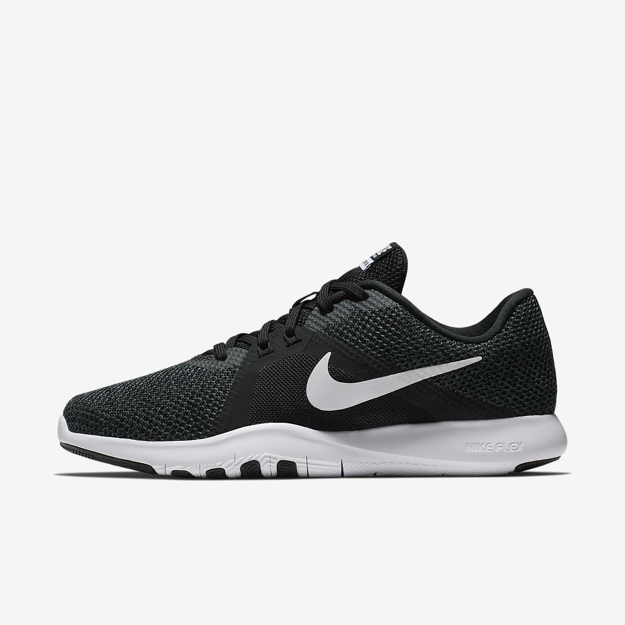 Nike Flex TR8 Kadın Antrenman Ayakkabısı
