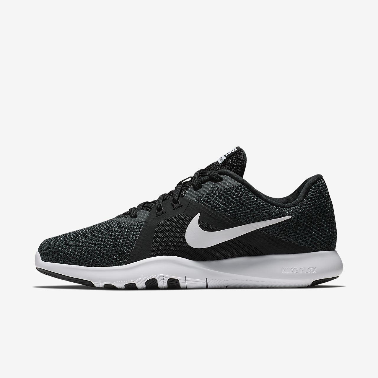 Nike Flex TR8 Women\u0027s Training Shoe