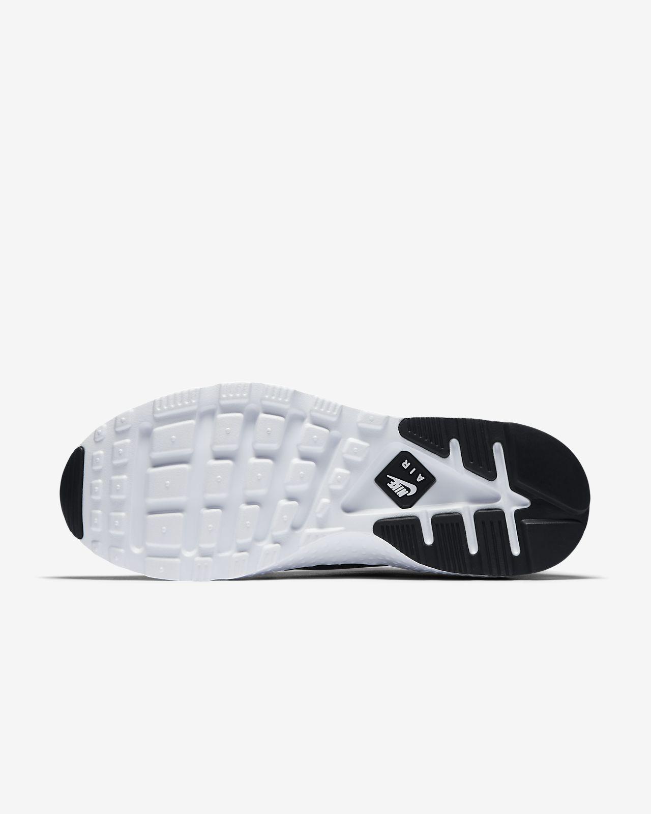 Air Huarache Nike Women's Shoe Ultra n0PZ8OkXNw