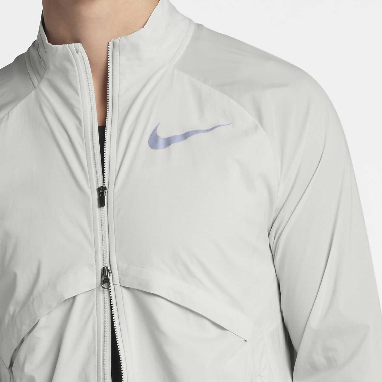 Low Resolution Nike Shield Convertible Men's Jacket Nike Shield Convertible  Men's Jacket