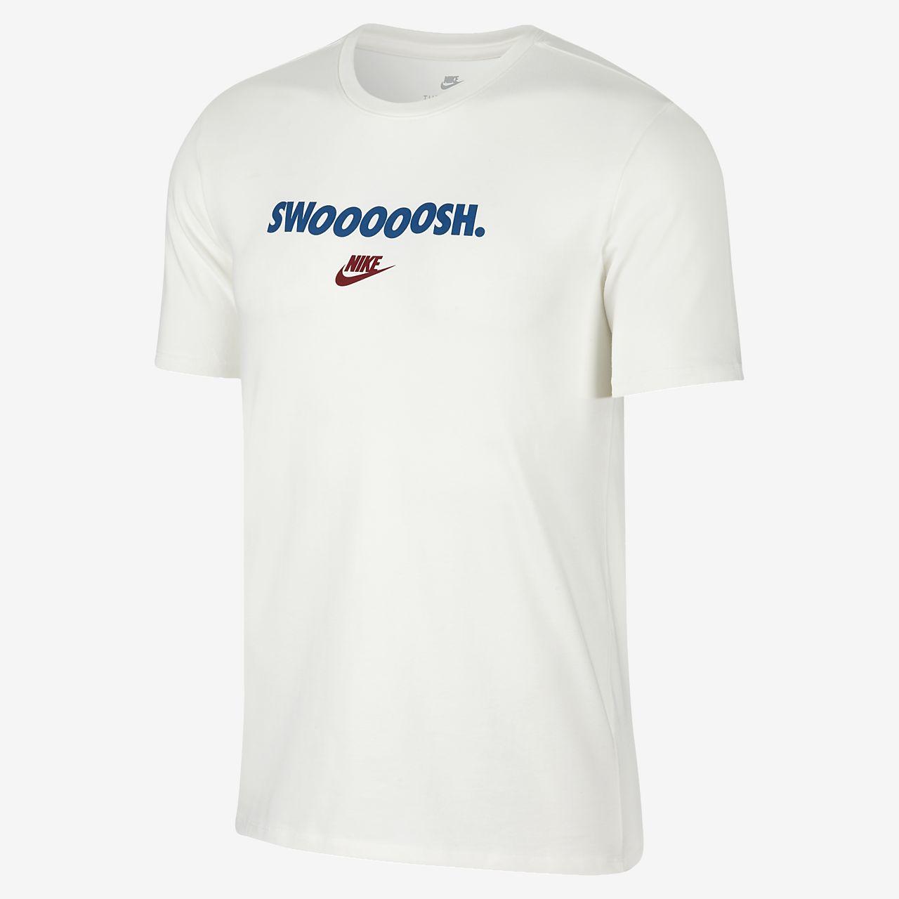 Pánské tričko Nike Sportswear. Nike.com CZ 6165641c1ca