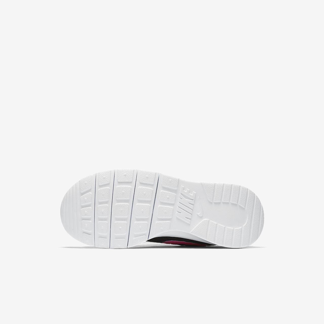 reputable site fff2d d7514 ... Nike Tanjun Younger Kids  Shoe