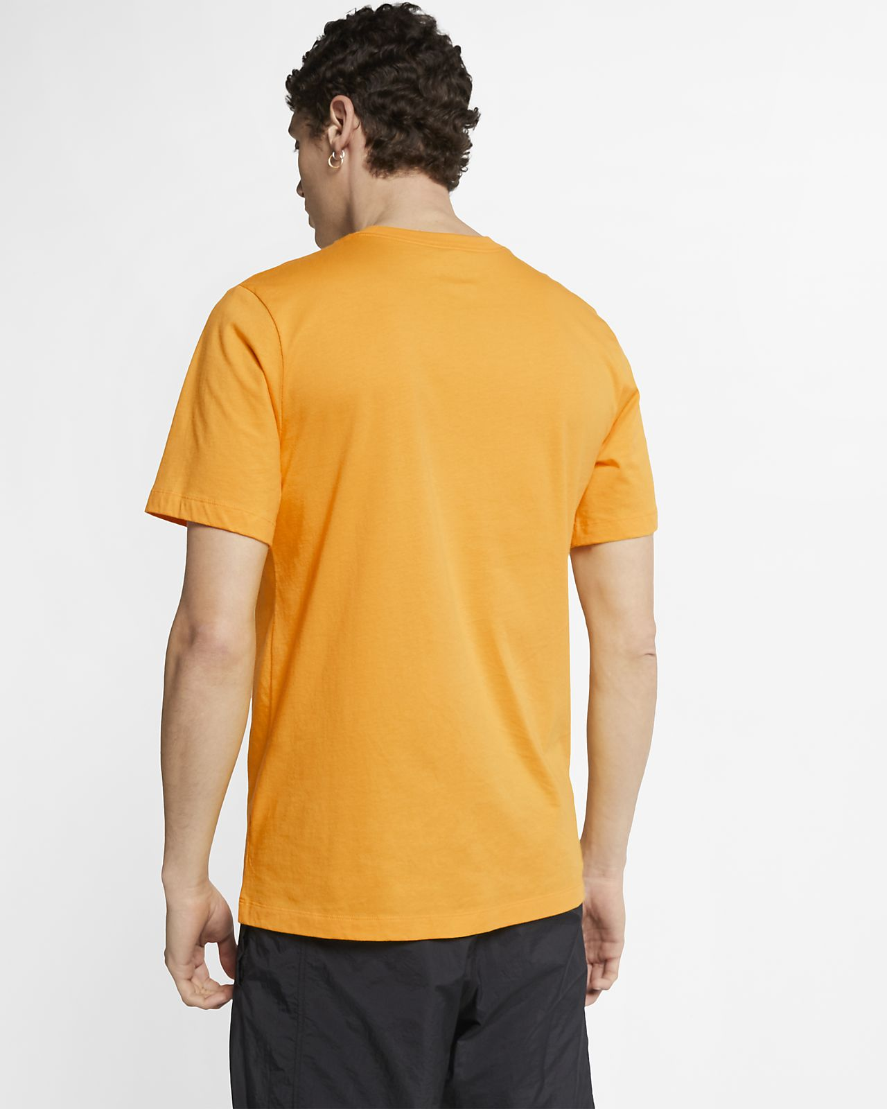 41659ab322007d Jordan Poolside Men s T-Shirt. Nike.com GB