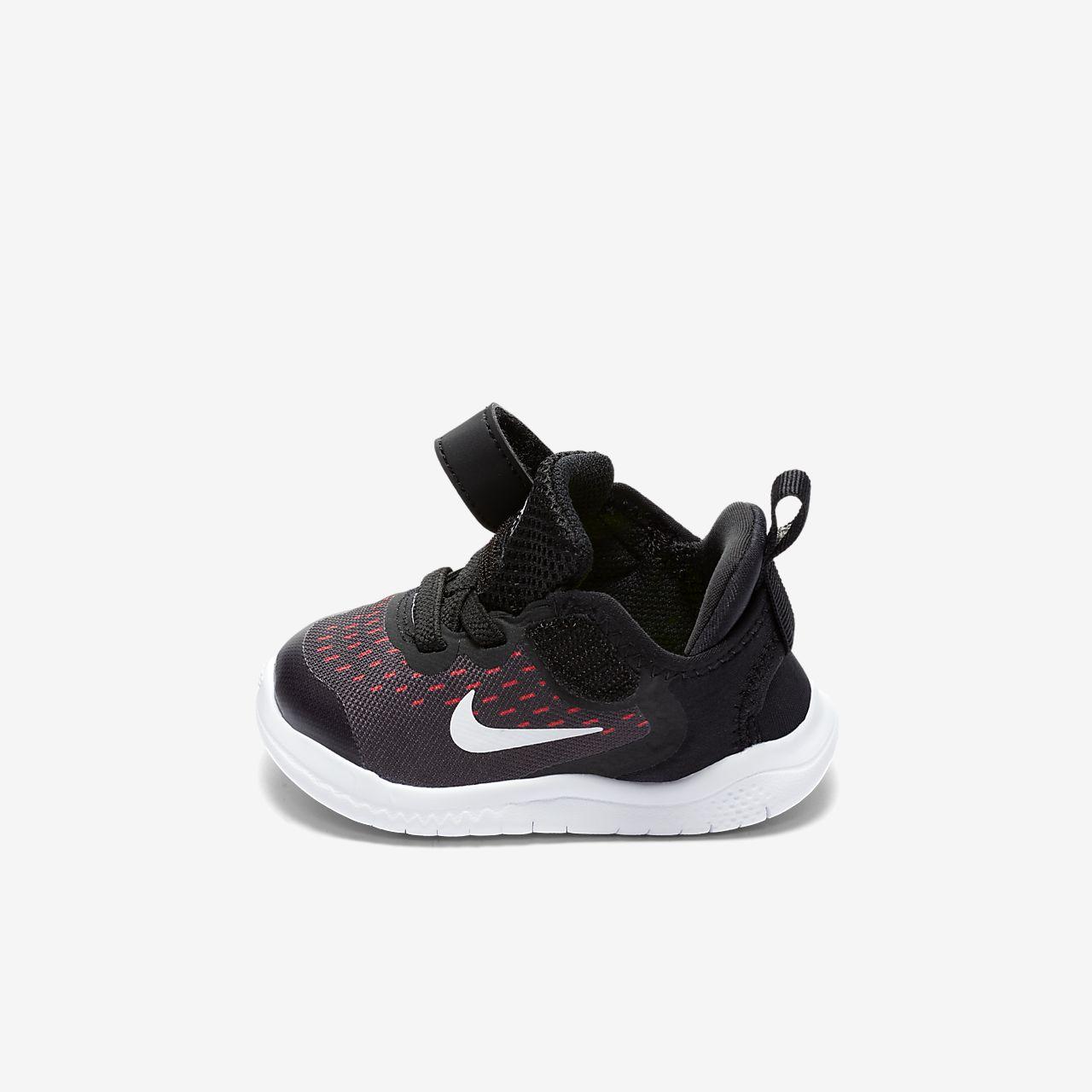 scarpe bimba nike 2018