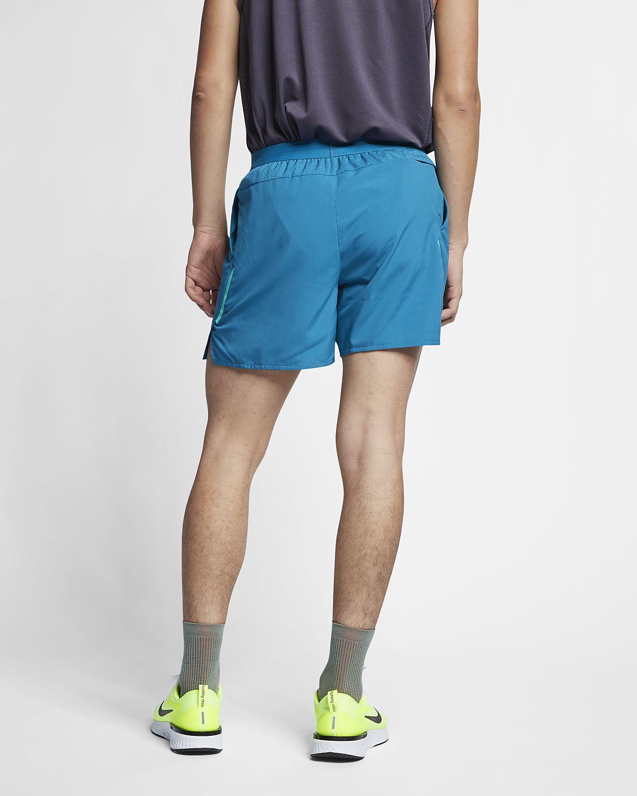 51581b18a18d Lined Running Shorts Nike Flex Stride Men s 5