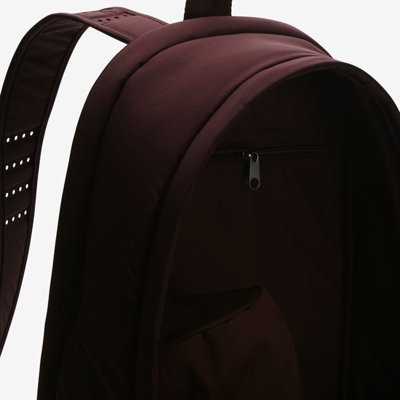 401d2b065f2 Low Resolution Nike Legend Training Backpack Nike Legend Training Backpack