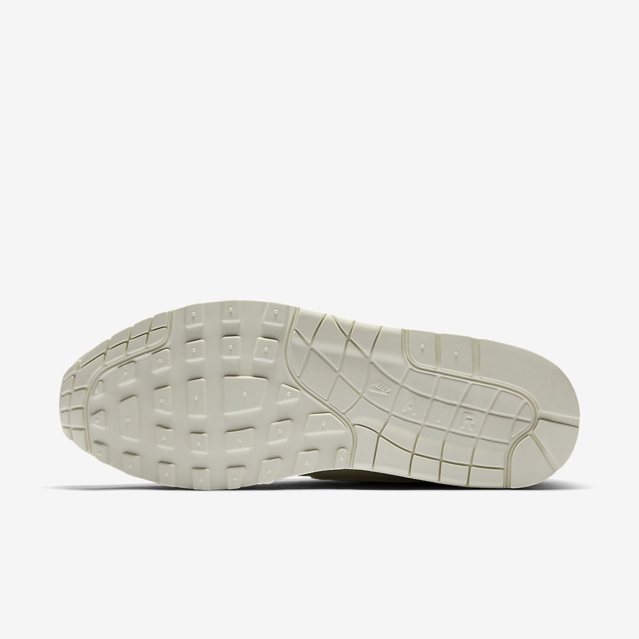 6741bb965dce Nike Air Max 1 Pinnacle Men s Shoe. Nike.com ZA