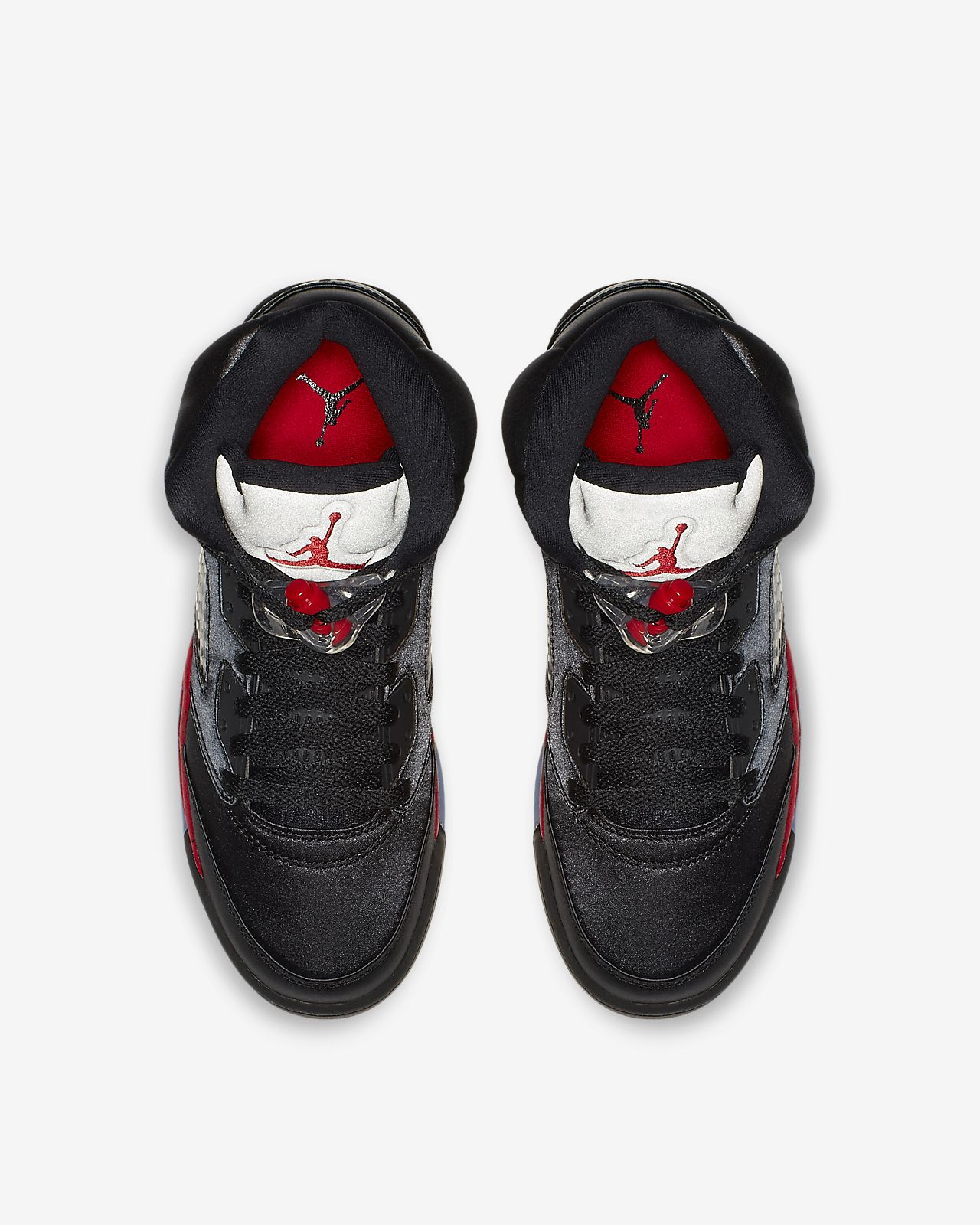 b6564b1e79b Low Resolution Air Jordan 5 Retro Older Kids' Shoe Air Jordan 5 Retro Older  Kids' Shoe