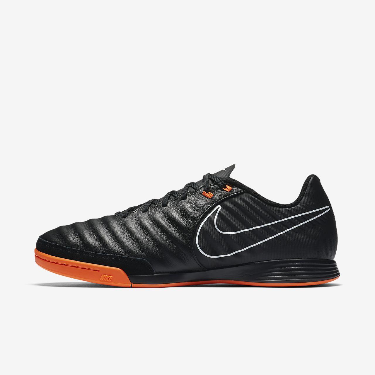 ... Nike TiempoX Legend VII Academy Indoor/Court Football Shoe