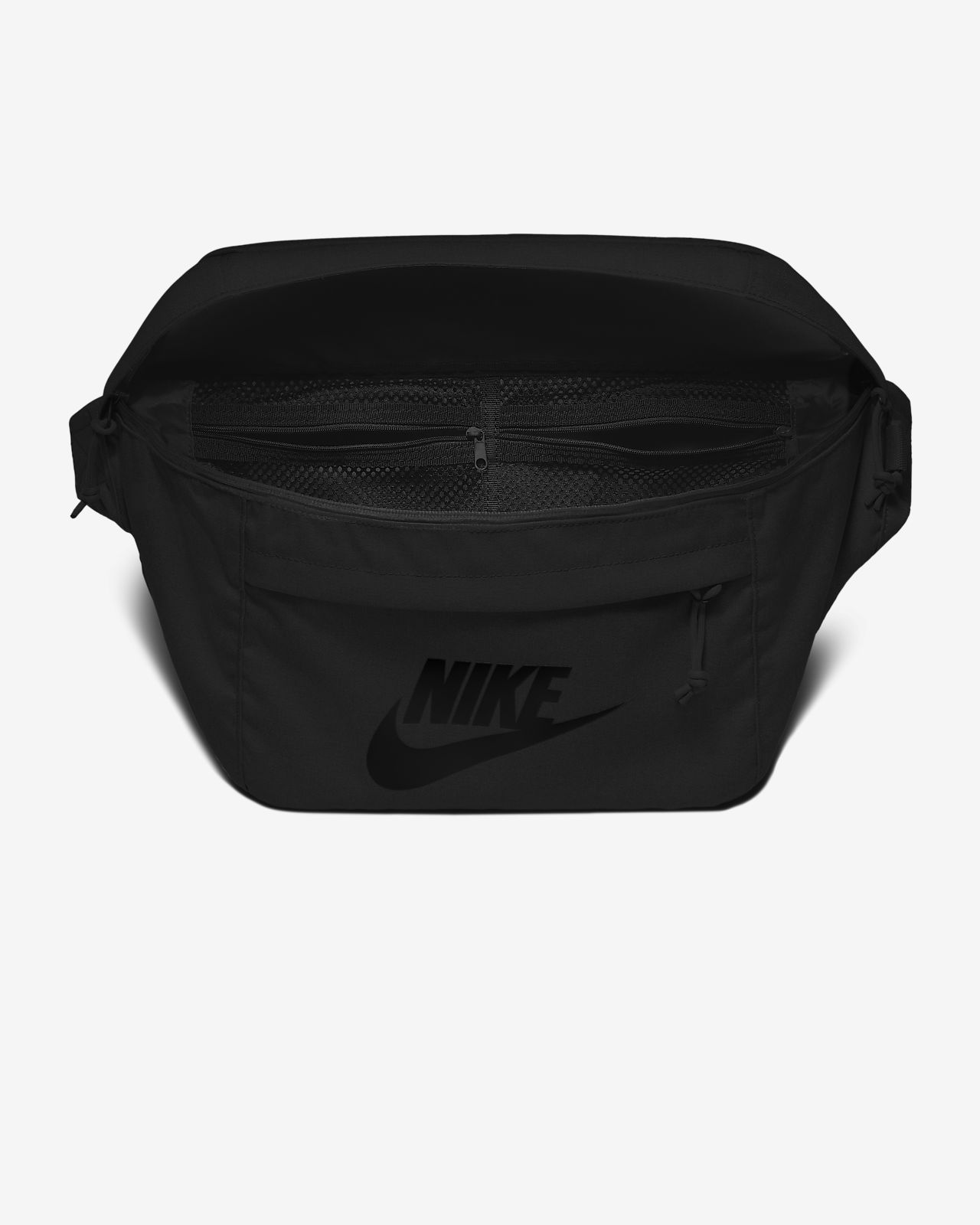 buy sale buying now big sale Sac banane Nike Tech