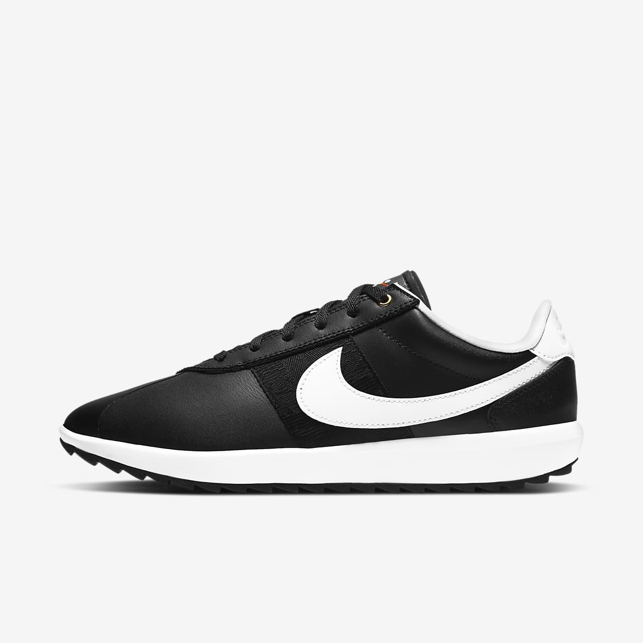 Γυναικείο παπούτσι γκολφ Nike Cortez G
