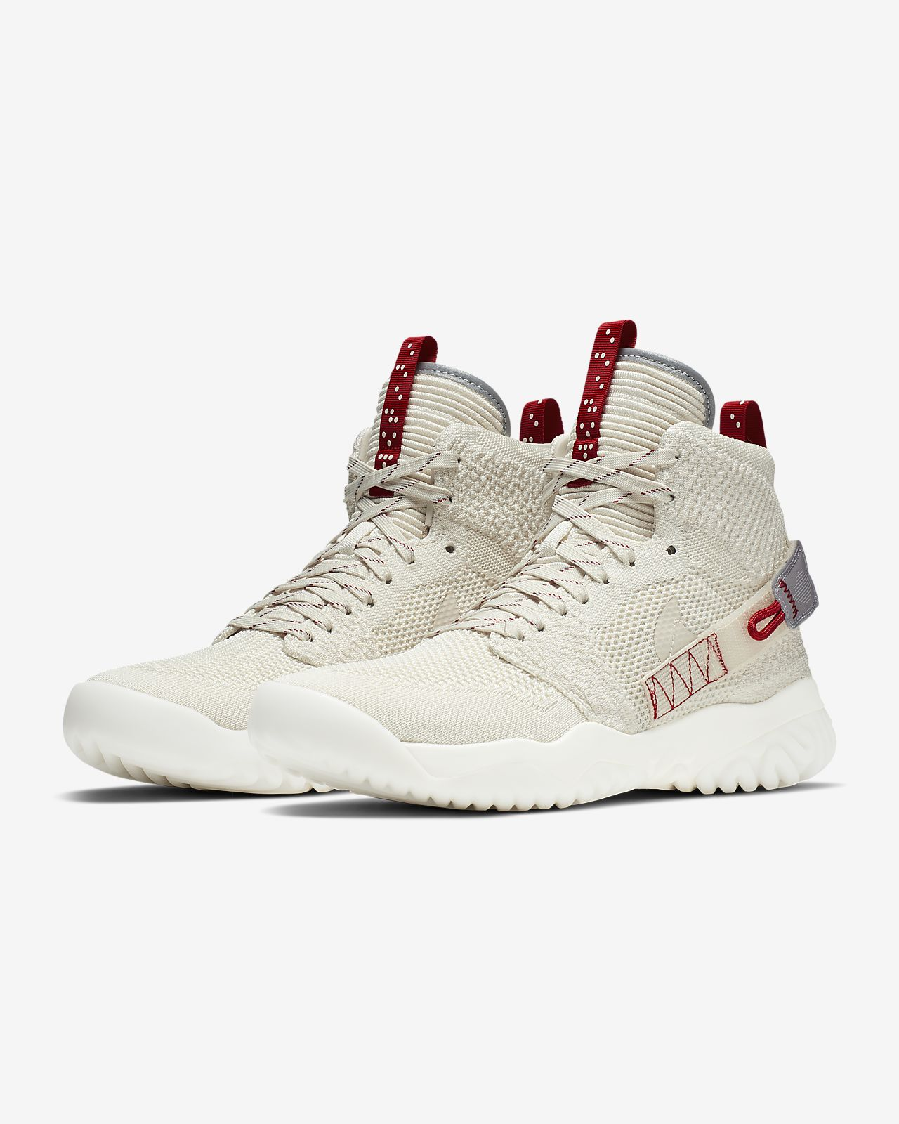 af2767b32421 Jordan Apex-React Men s Shoe. Nike.com ID