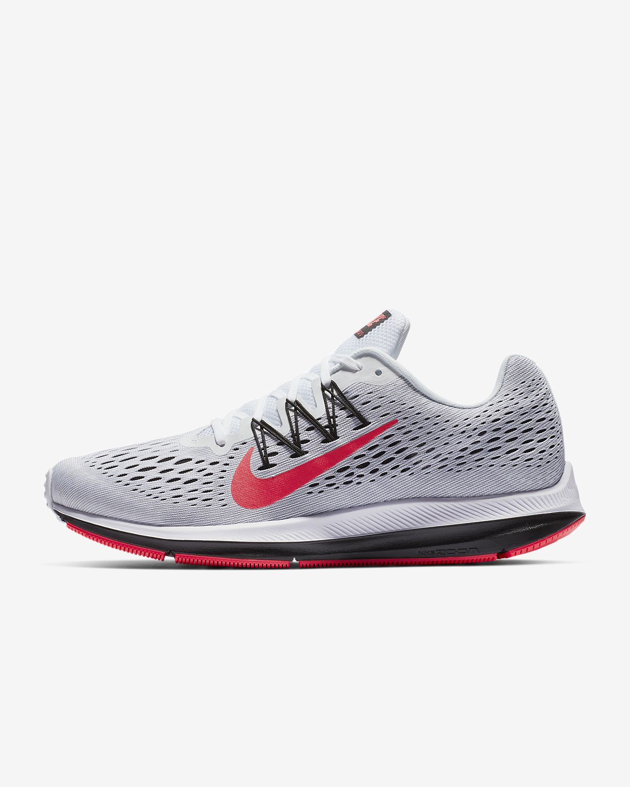 a02f1398ee9 Nike Air Zoom Winflo 5 Men s Running Shoe. Nike.com IN