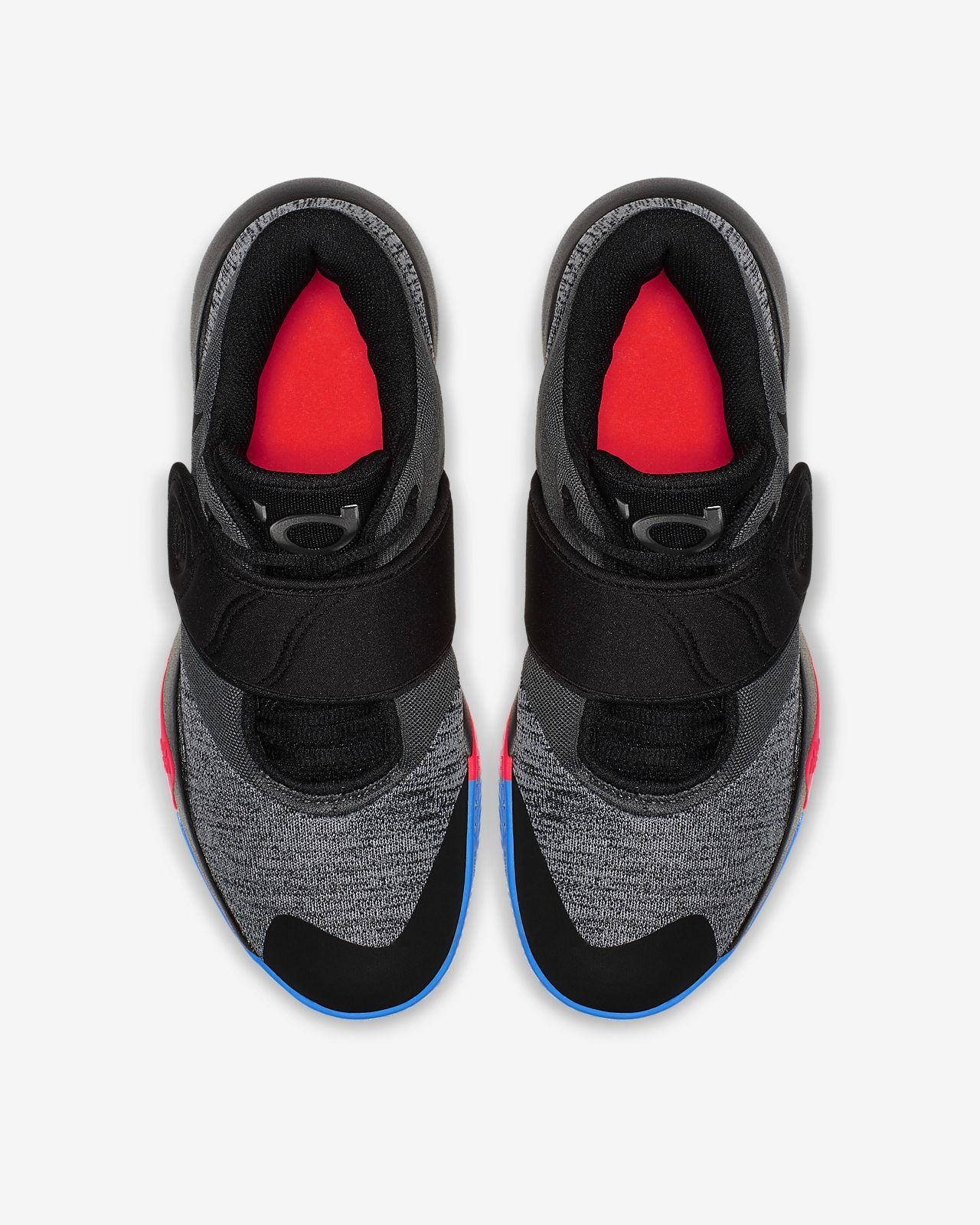 9f4970242673 Nike KD Trey 5 VI Basketball Shoe. Nike.com