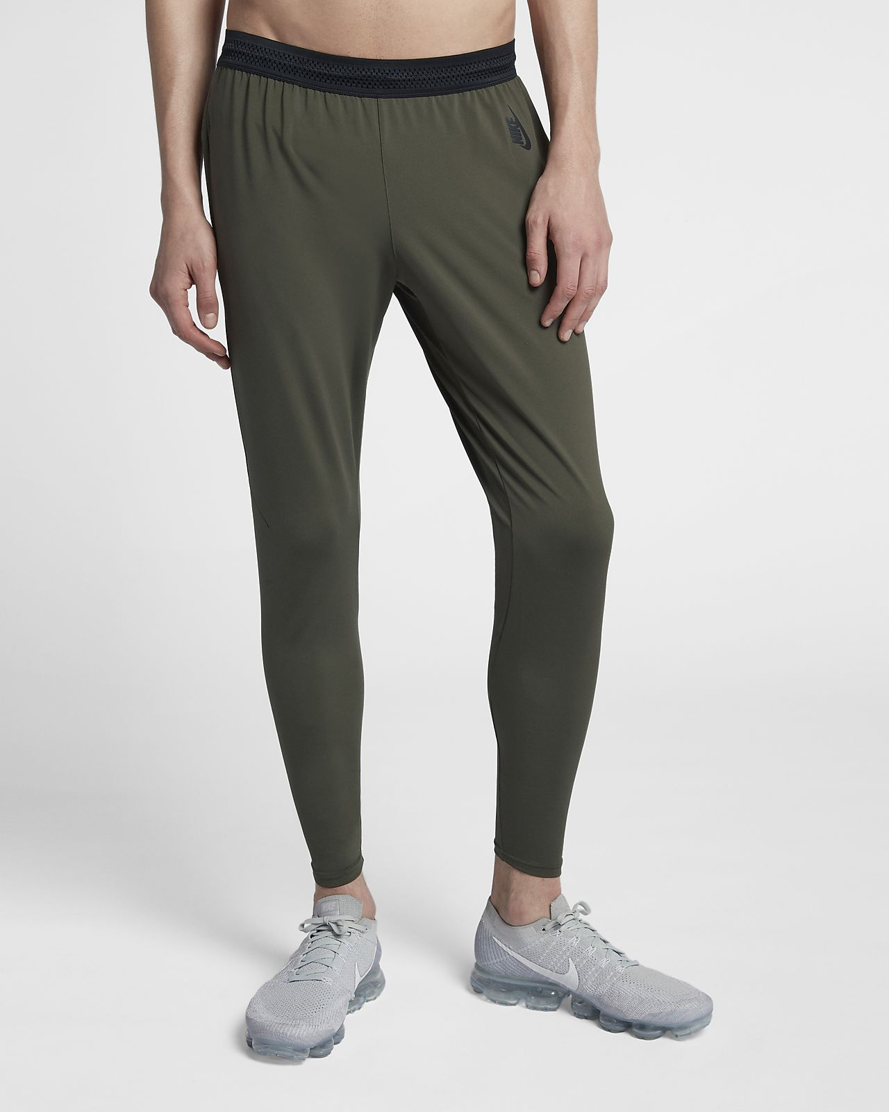 NikeLab Collection Performance Men's Trousers