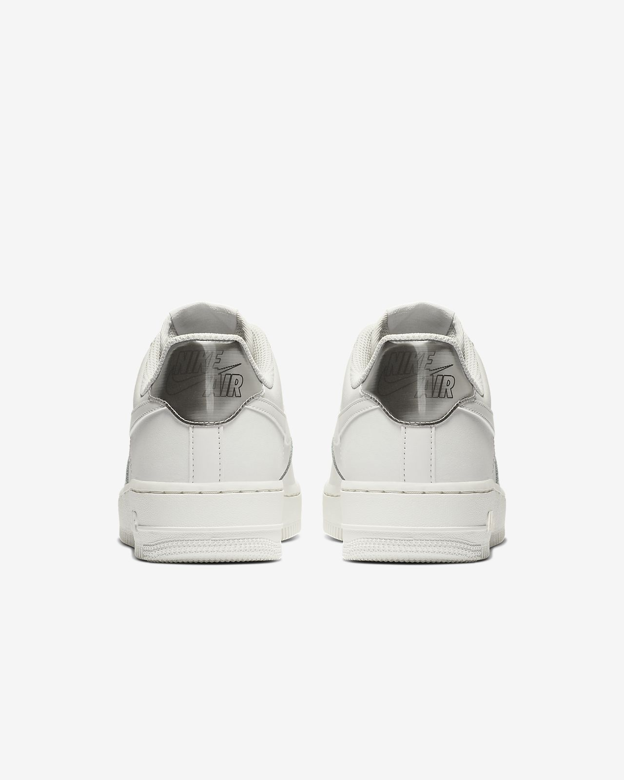 detailed look a47aa 74c29 ... Chaussure Nike Air Force 1  07 Essential pour Femme