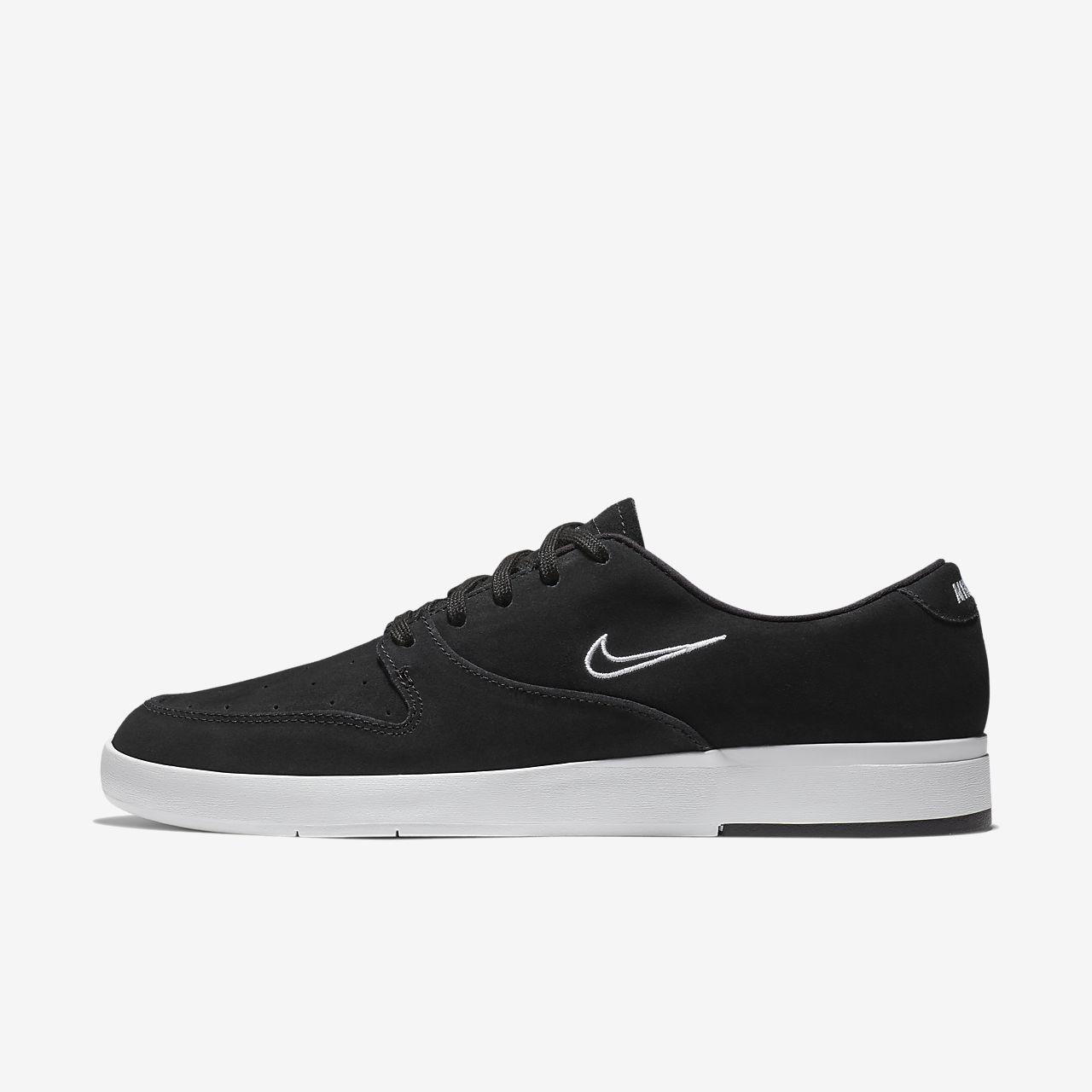 ... Chaussure de skateboard Nike SB Zoom Paul Rodriguez Ten pour Homme