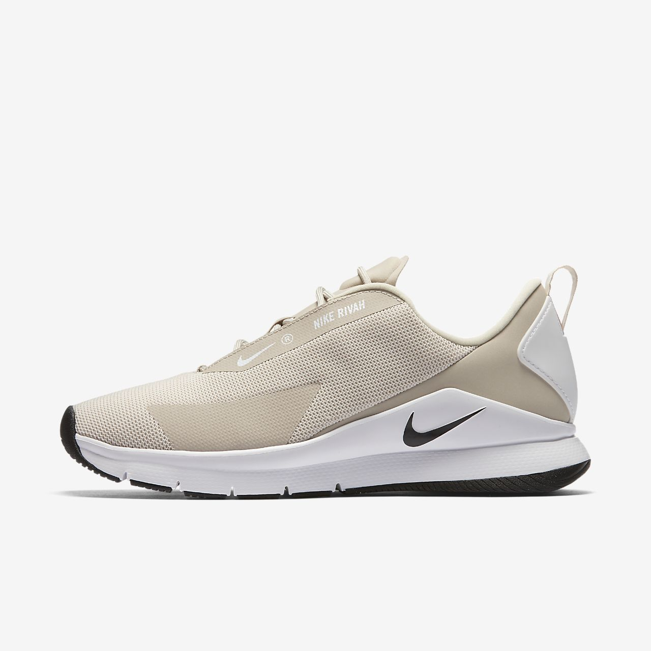 Nike Rivah Women's Shoe